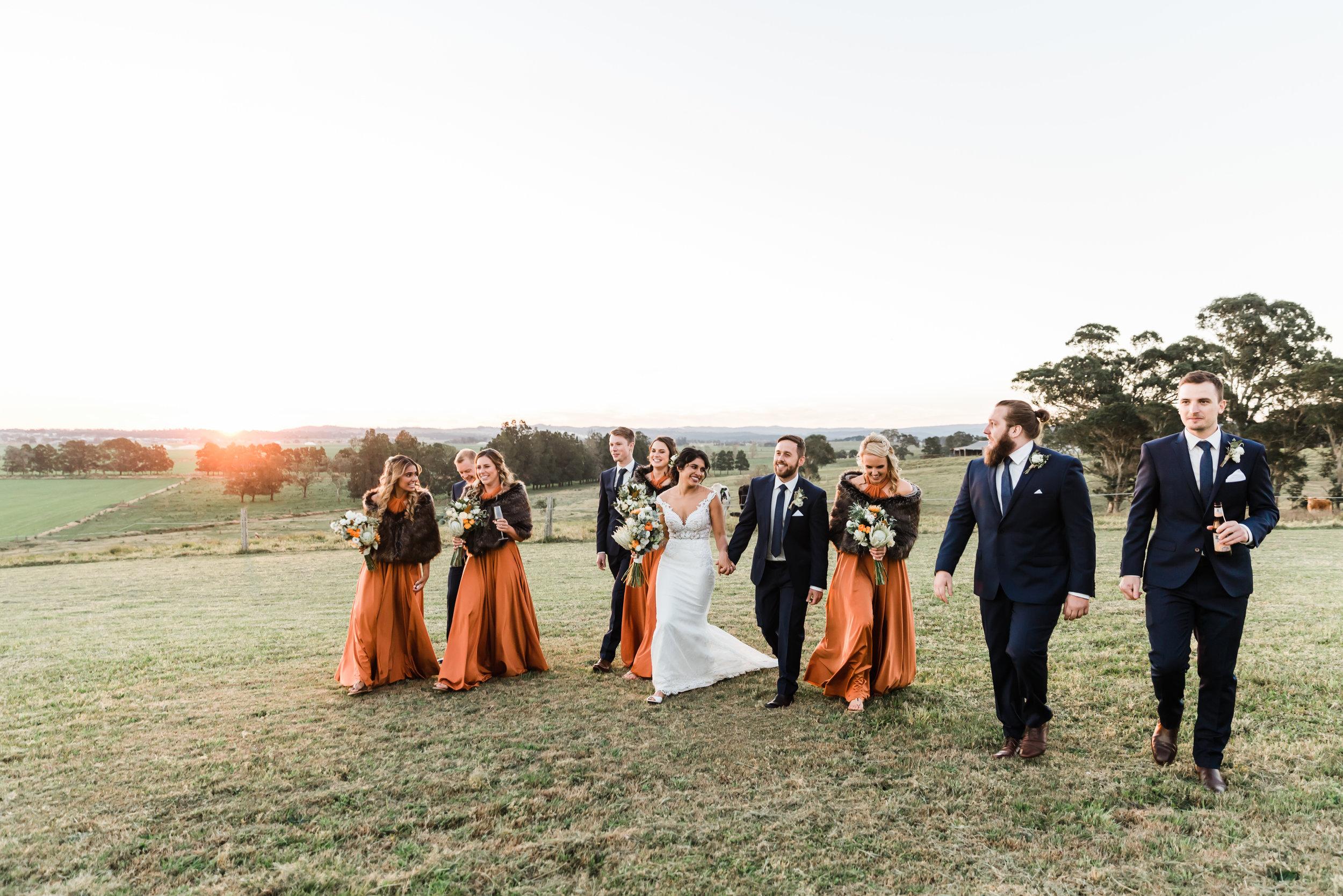 MATT & MEL WEDDING-734.jpg