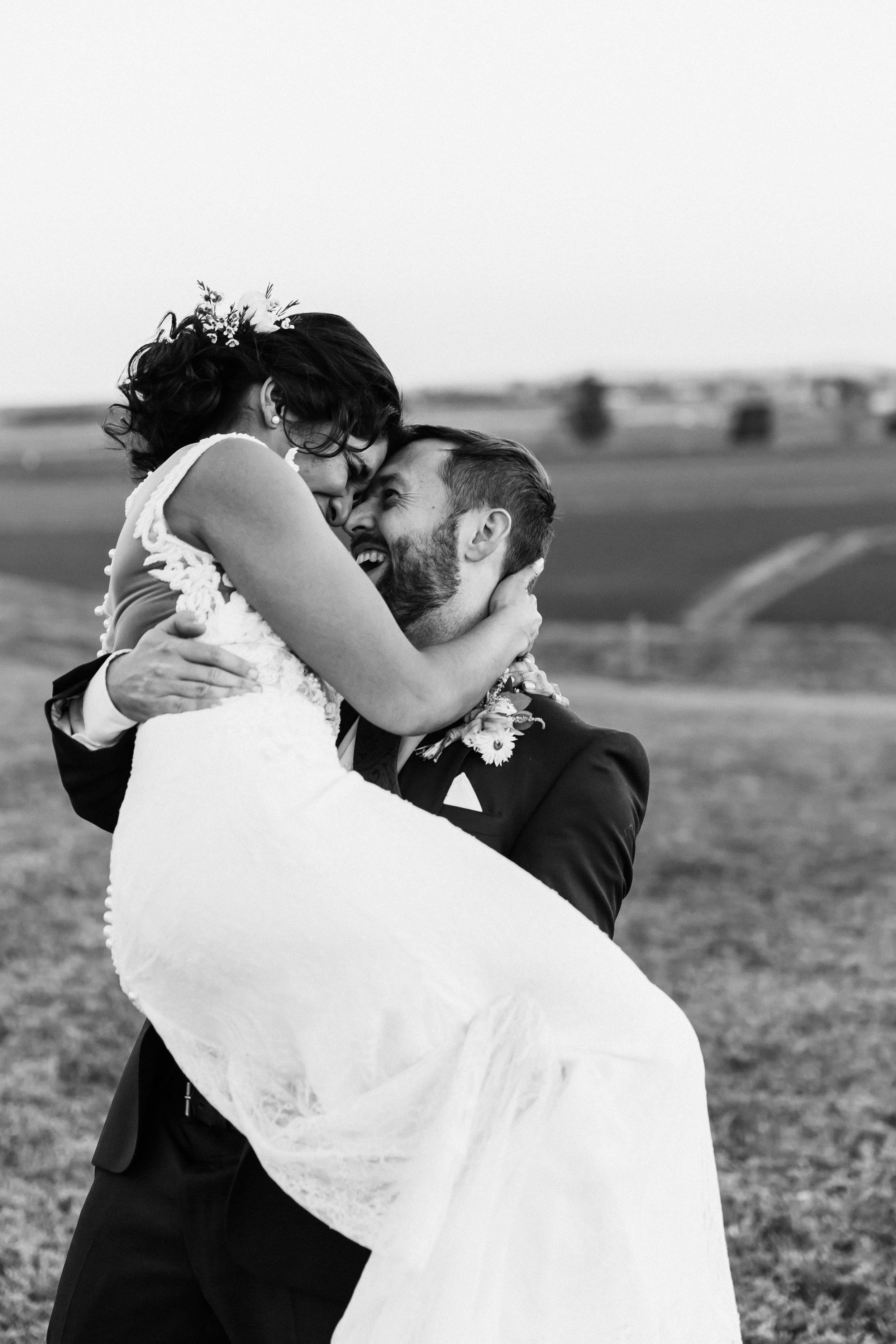 MATT & MEL WEDDING-740.jpg