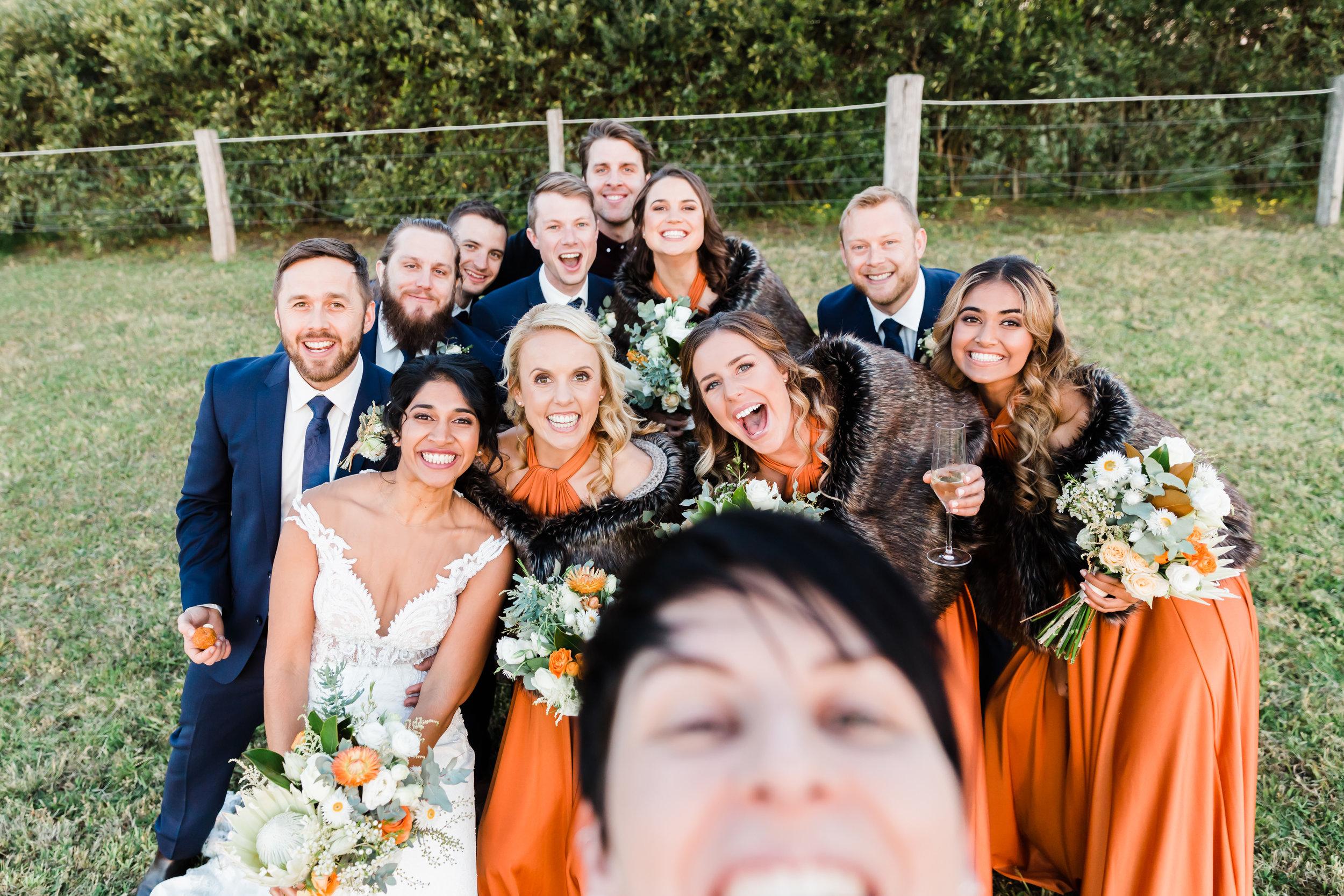 MATT & MEL WEDDING-736.jpg