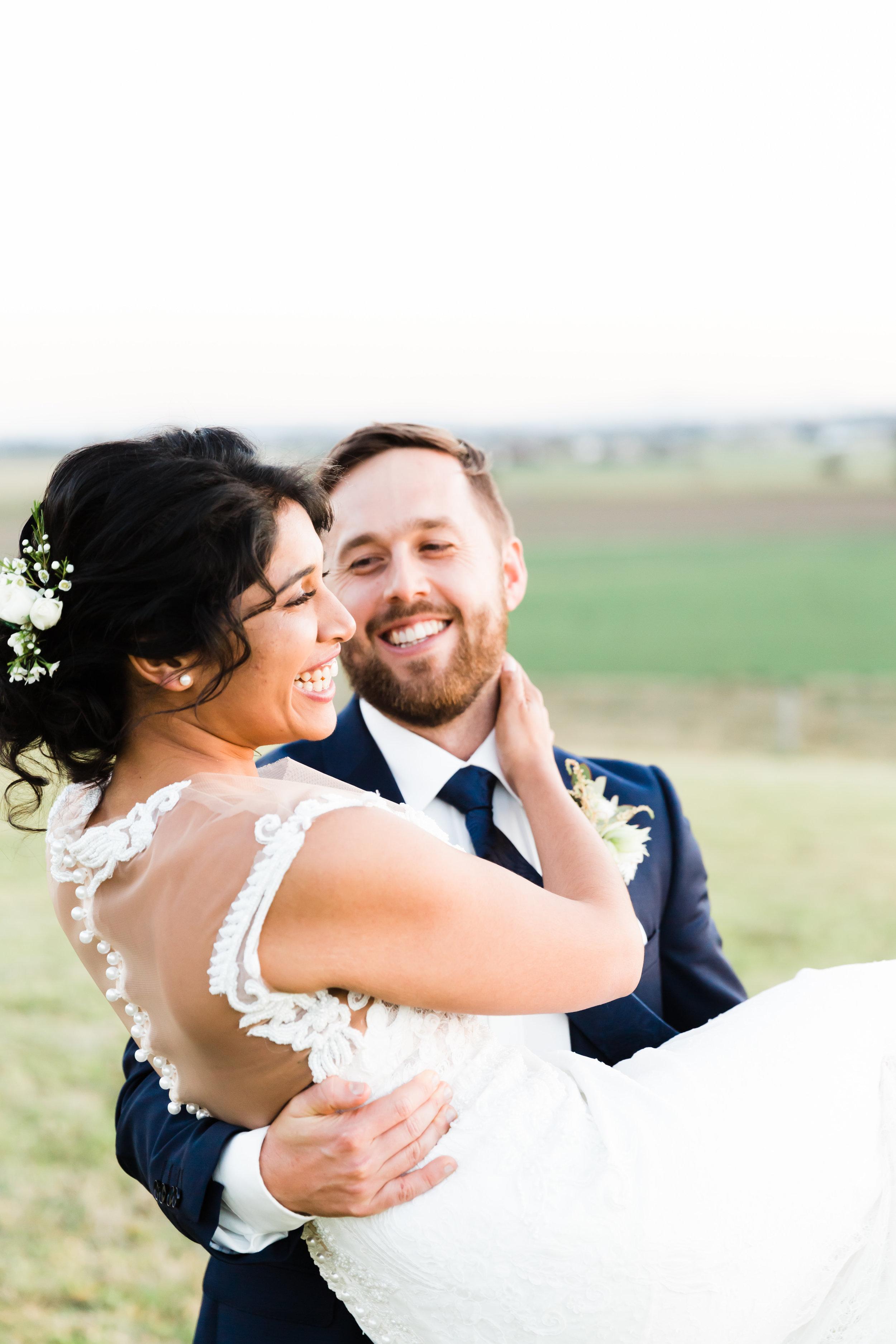 MATT & MEL WEDDING-741.jpg