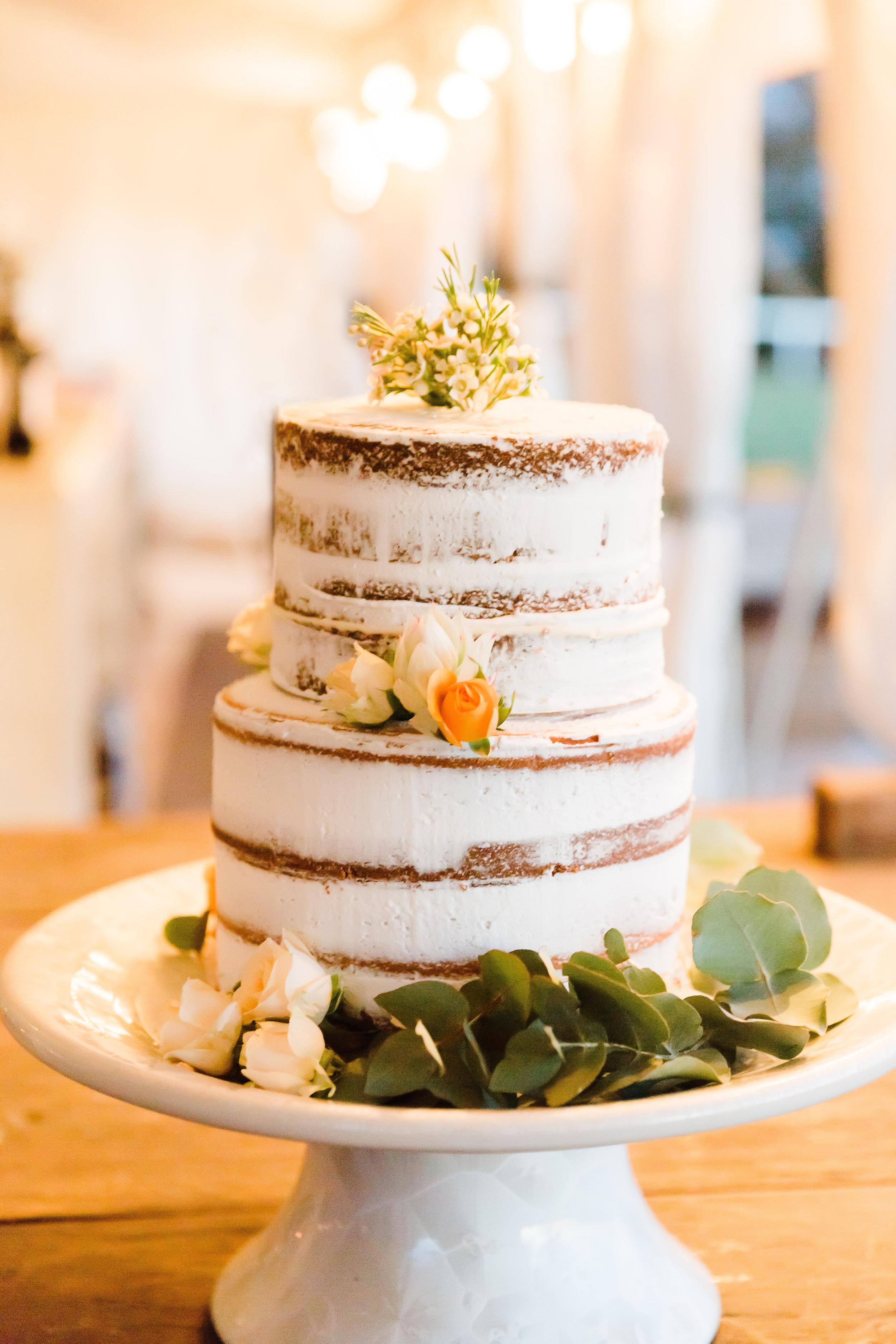 MATT & MEL WEDDING-762.jpg