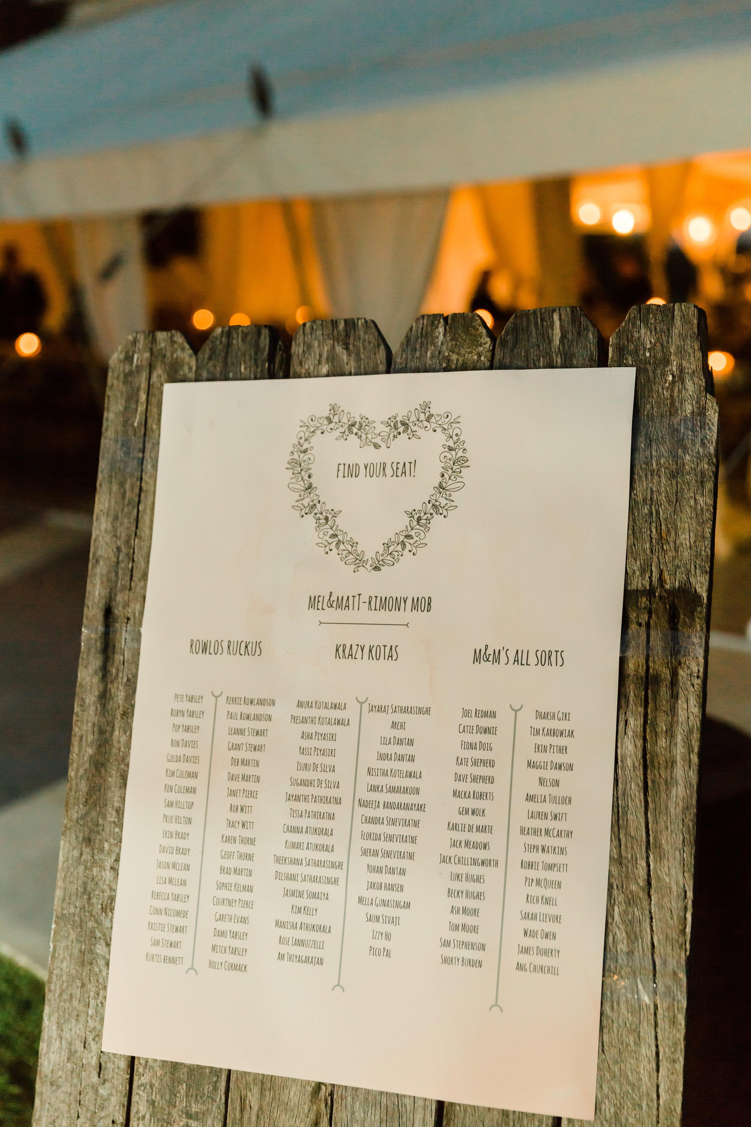 MATT & MEL WEDDING-765.jpg