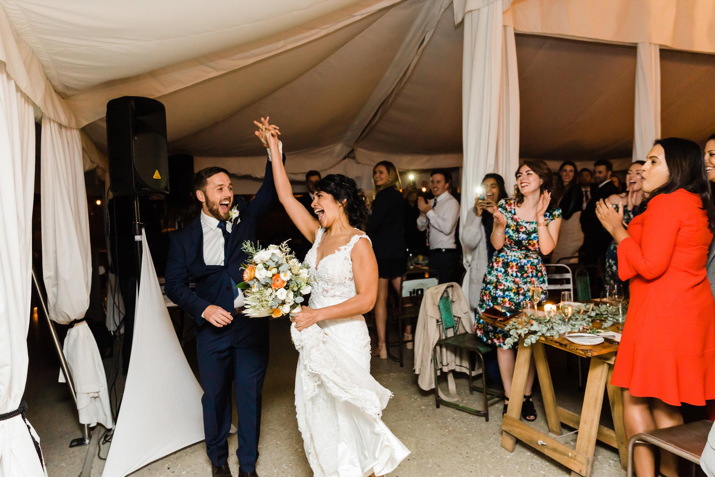 MATT & MEL WEDDING-784.jpg
