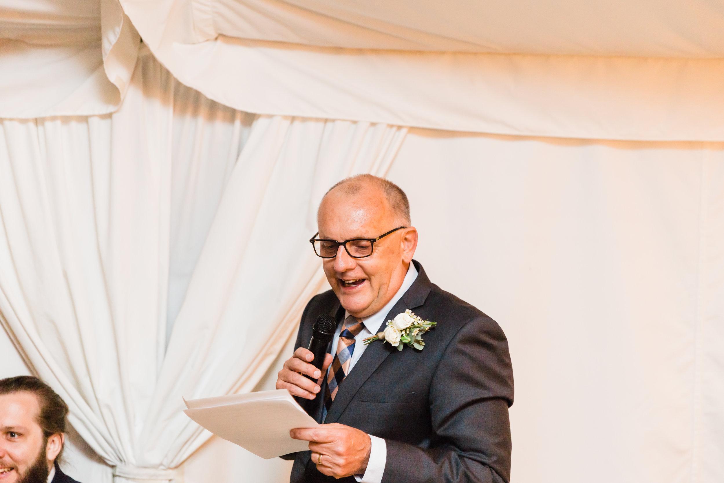 MATT & MEL WEDDING-791.jpg