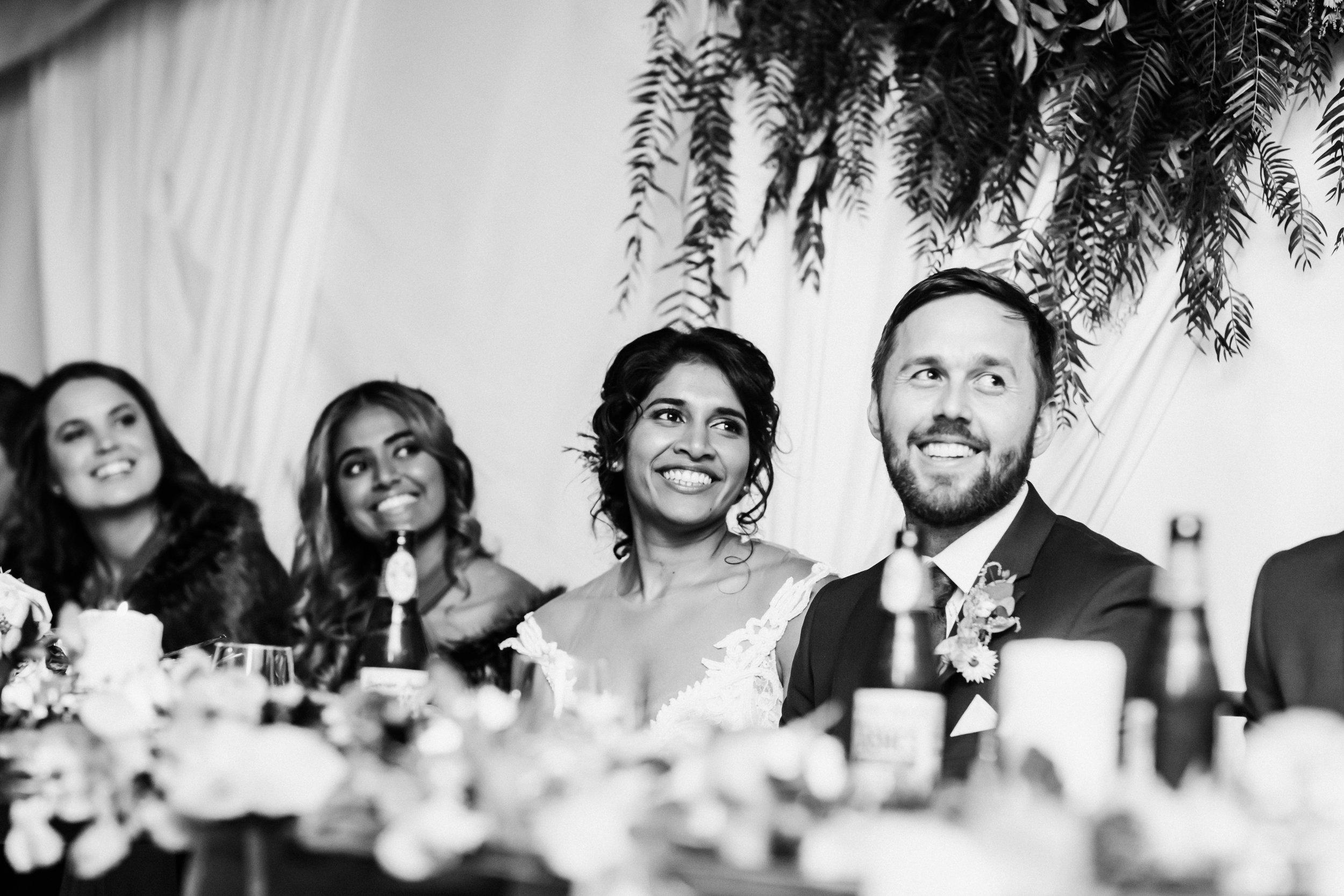 MATT & MEL WEDDING-808.jpg