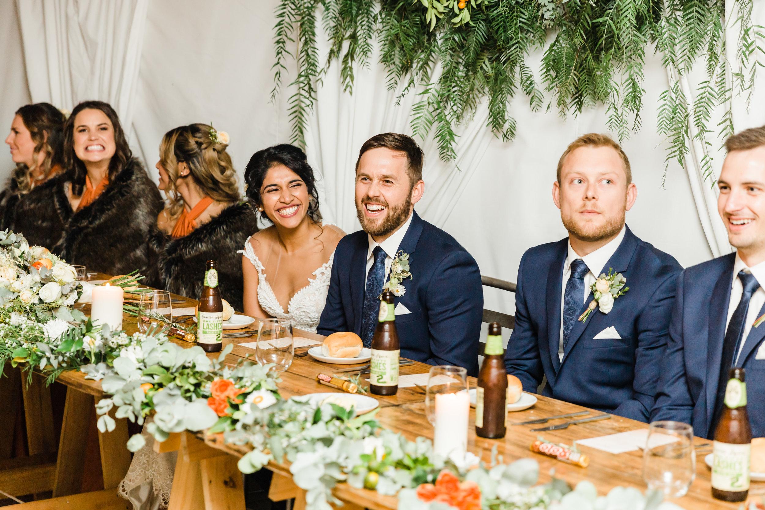 MATT & MEL WEDDING-798.jpg