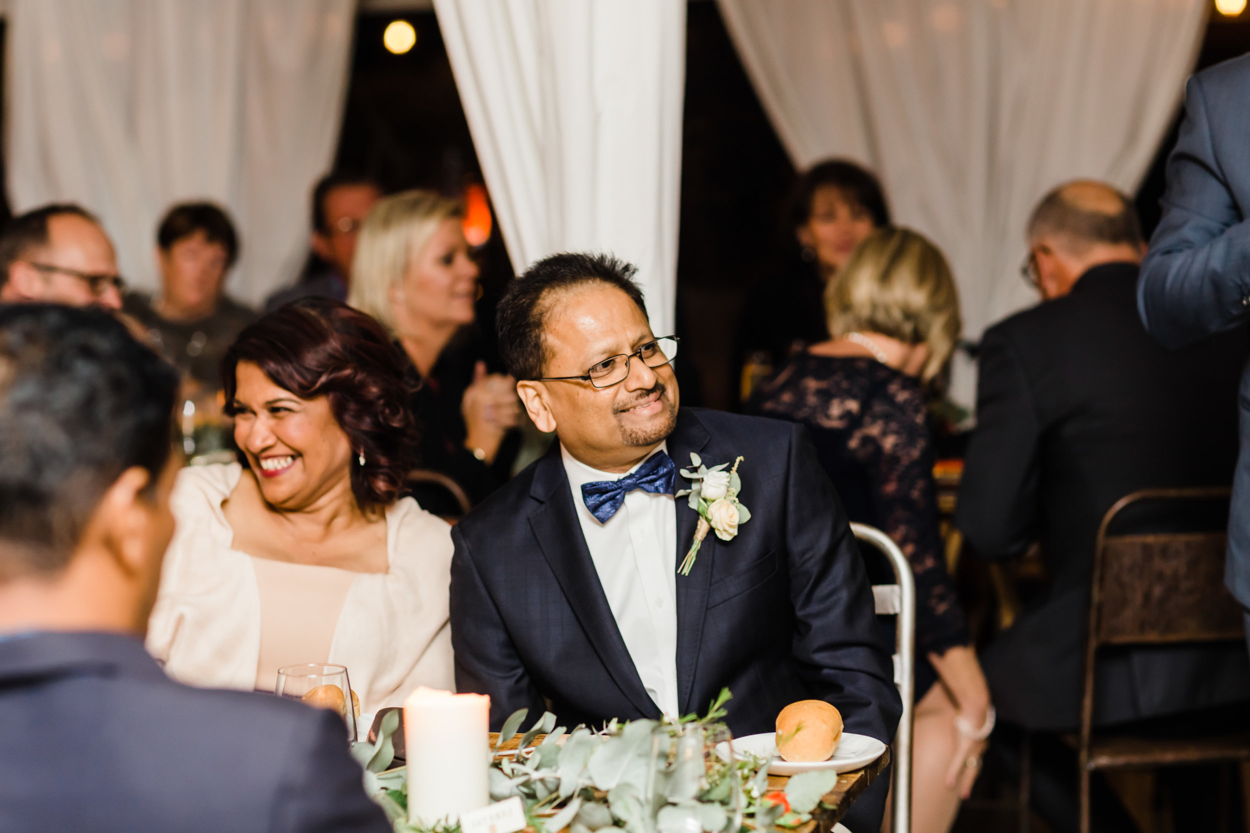 MATT & MEL WEDDING-818.jpg