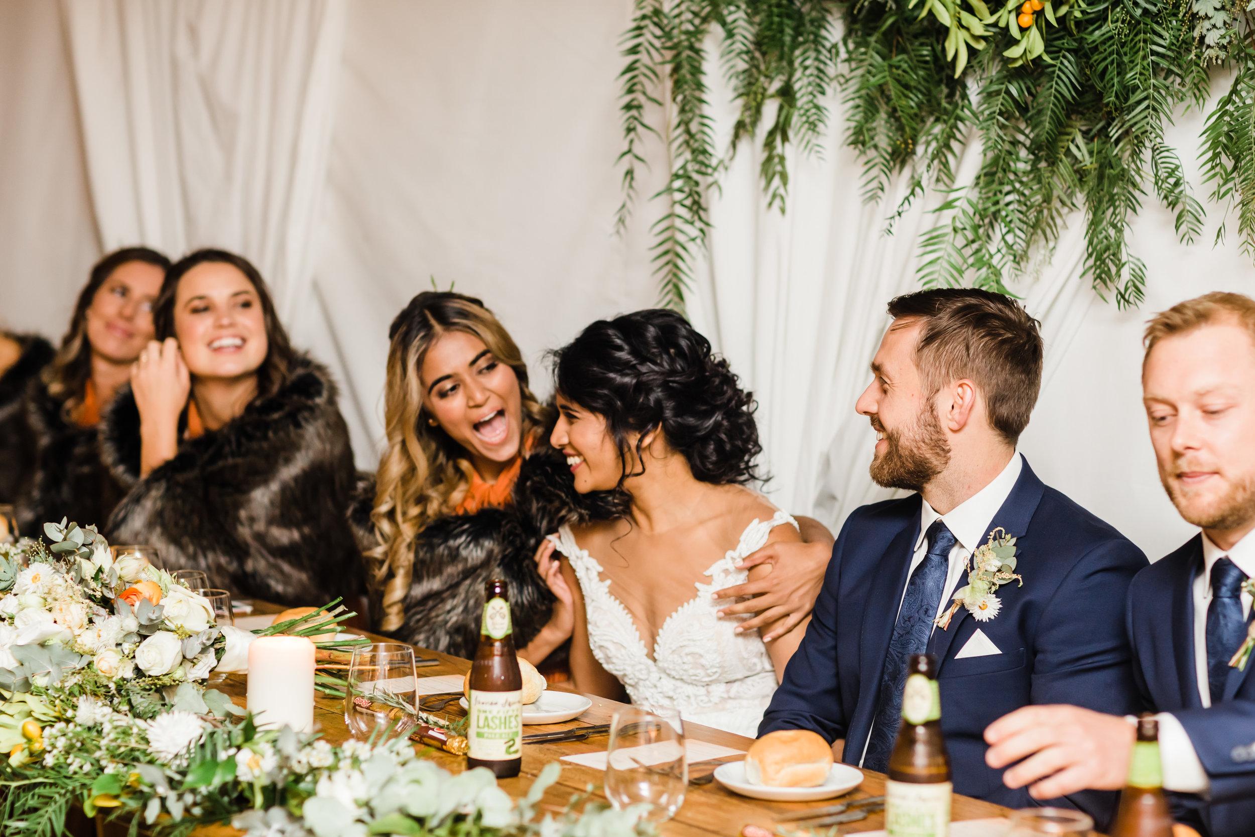 MATT & MEL WEDDING-837.jpg