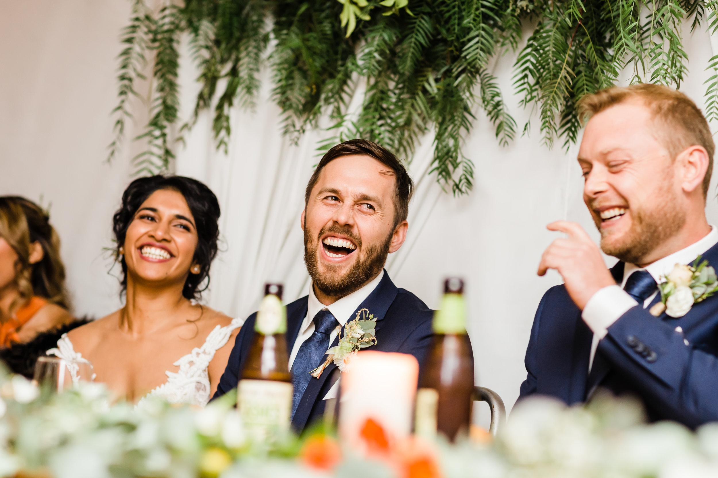 MATT & MEL WEDDING-855.jpg