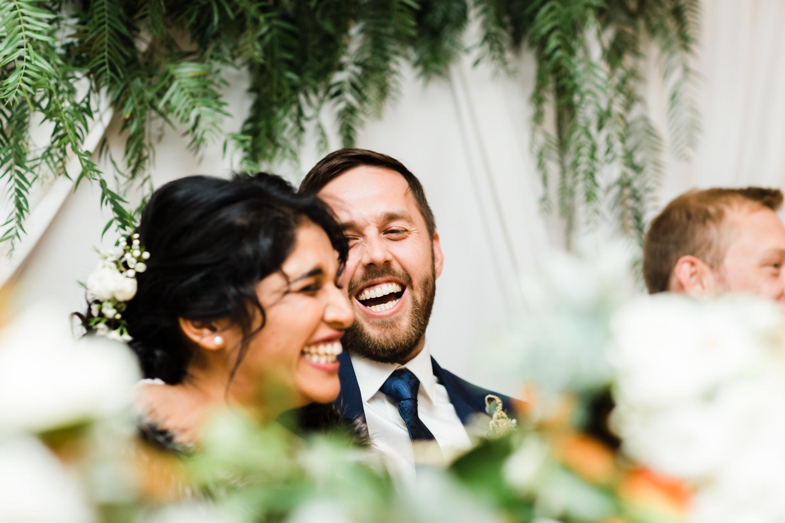 MATT & MEL WEDDING-920.jpg