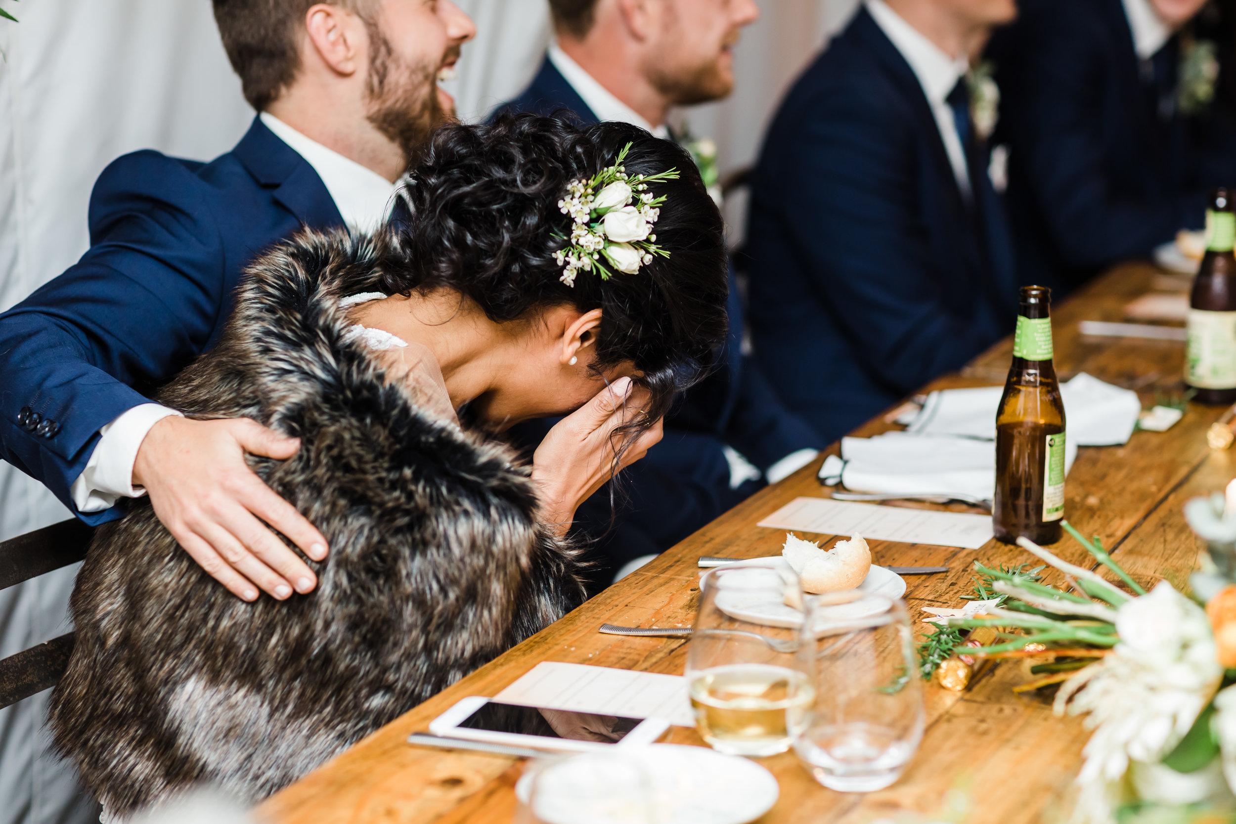 MATT & MEL WEDDING-922.jpg