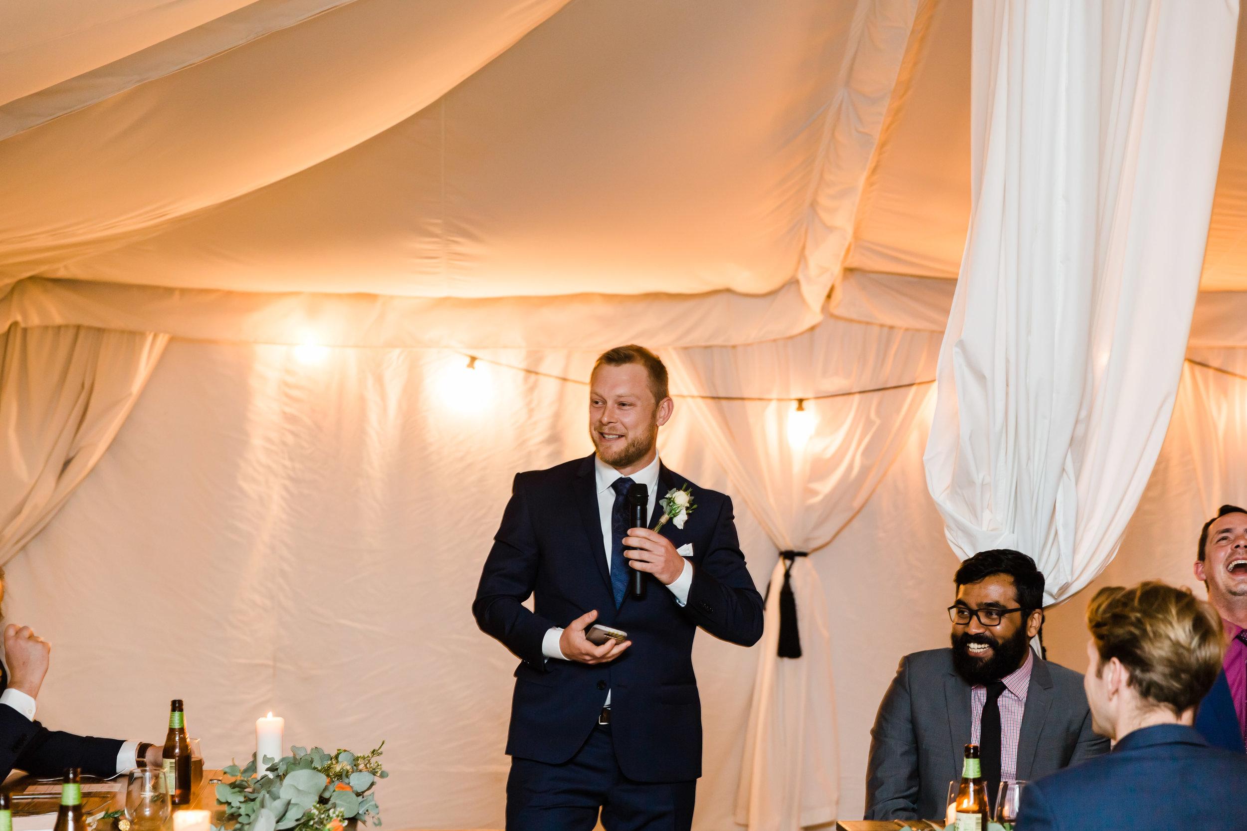 MATT & MEL WEDDING-939.jpg