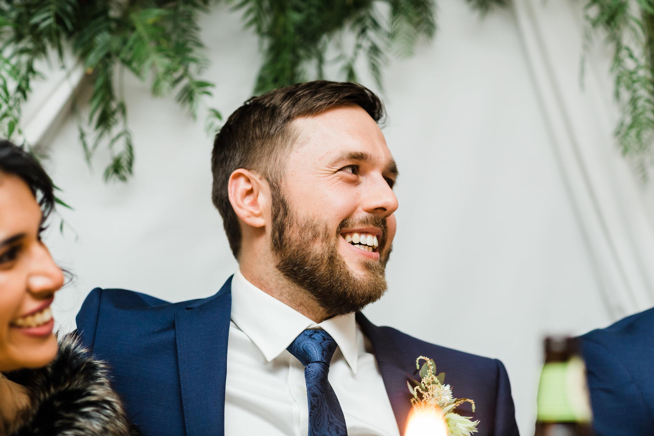 MATT & MEL WEDDING-945.jpg