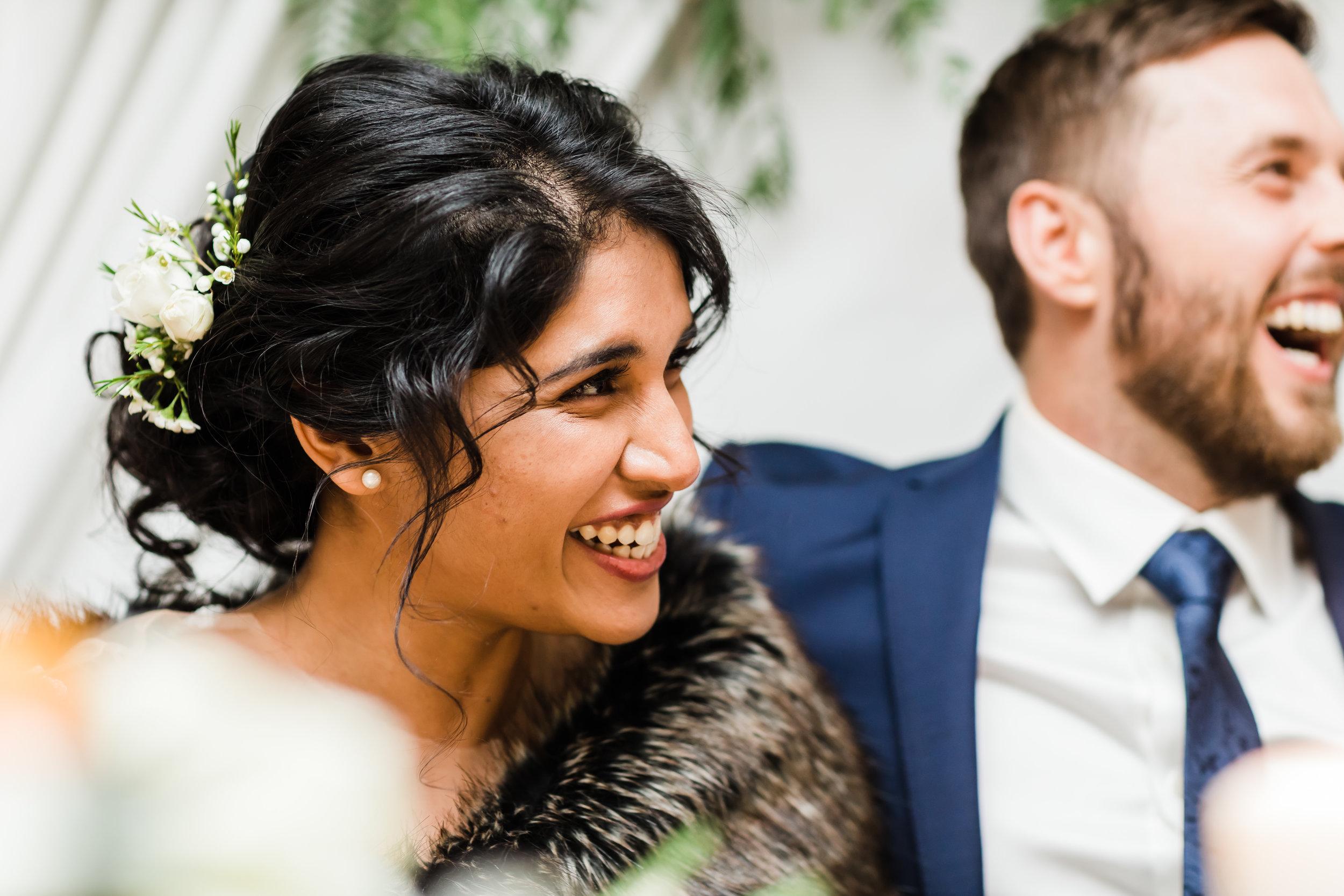 MATT & MEL WEDDING-946.jpg