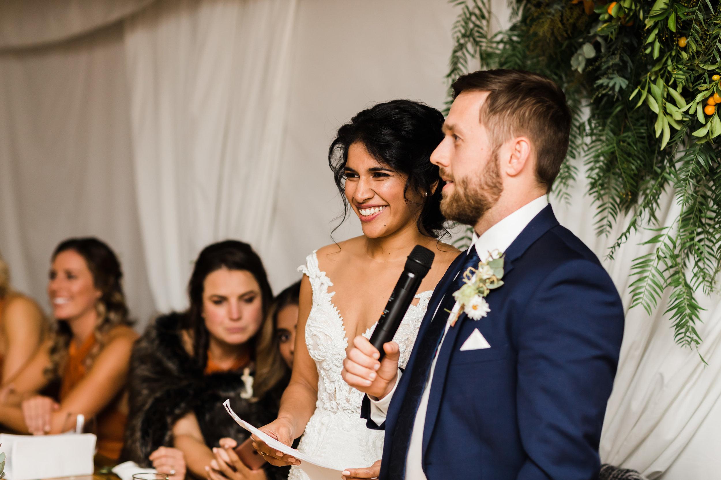 MATT & MEL WEDDING-970.jpg