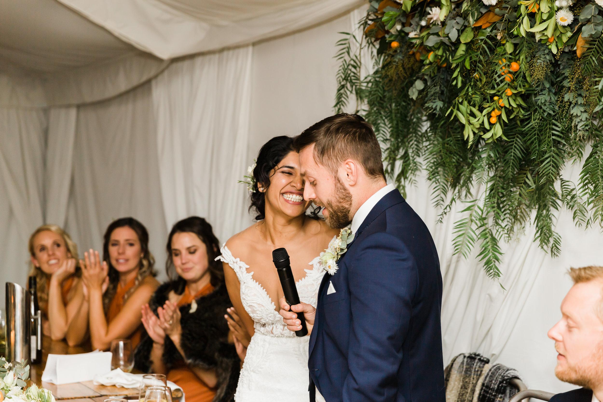 MATT & MEL WEDDING-979.jpg