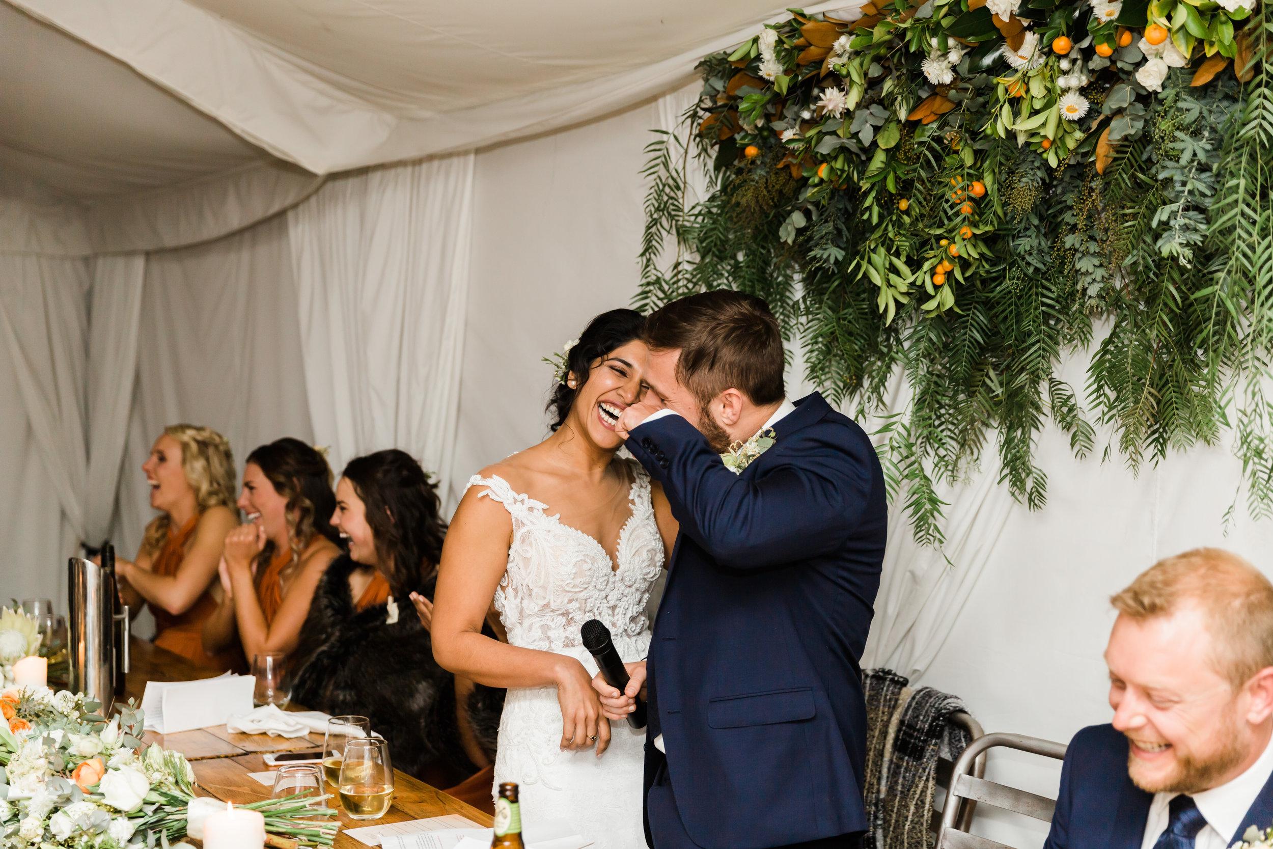 MATT & MEL WEDDING-981.jpg