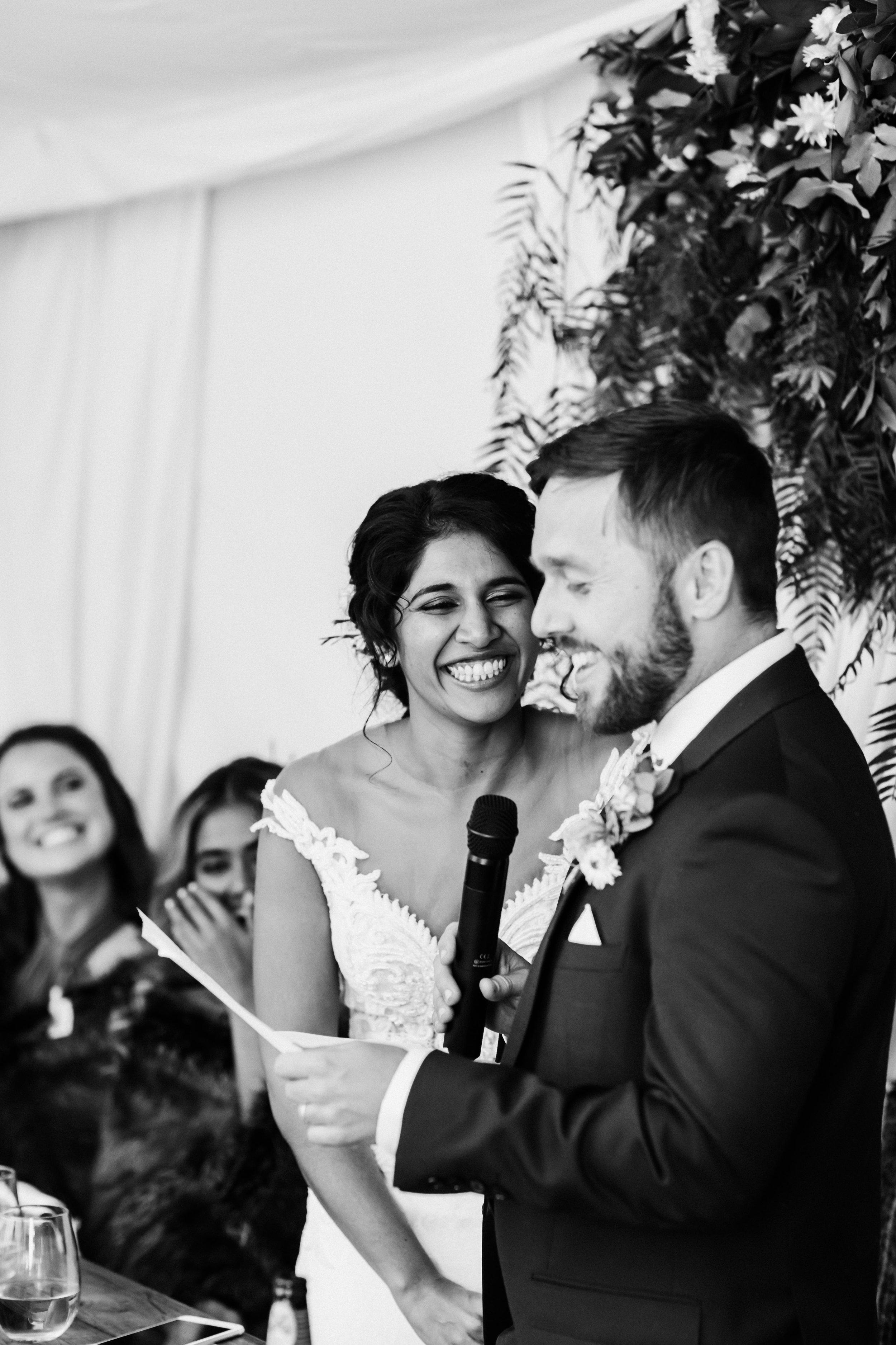 MATT & MEL WEDDING-1001.jpg