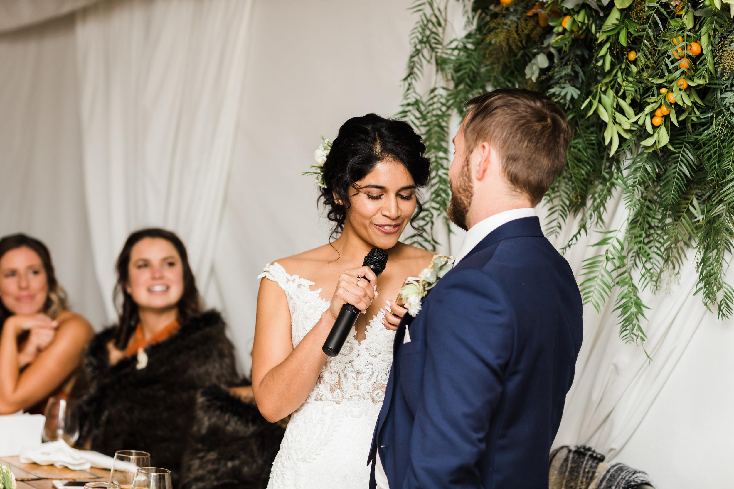 MATT & MEL WEDDING-995.jpg