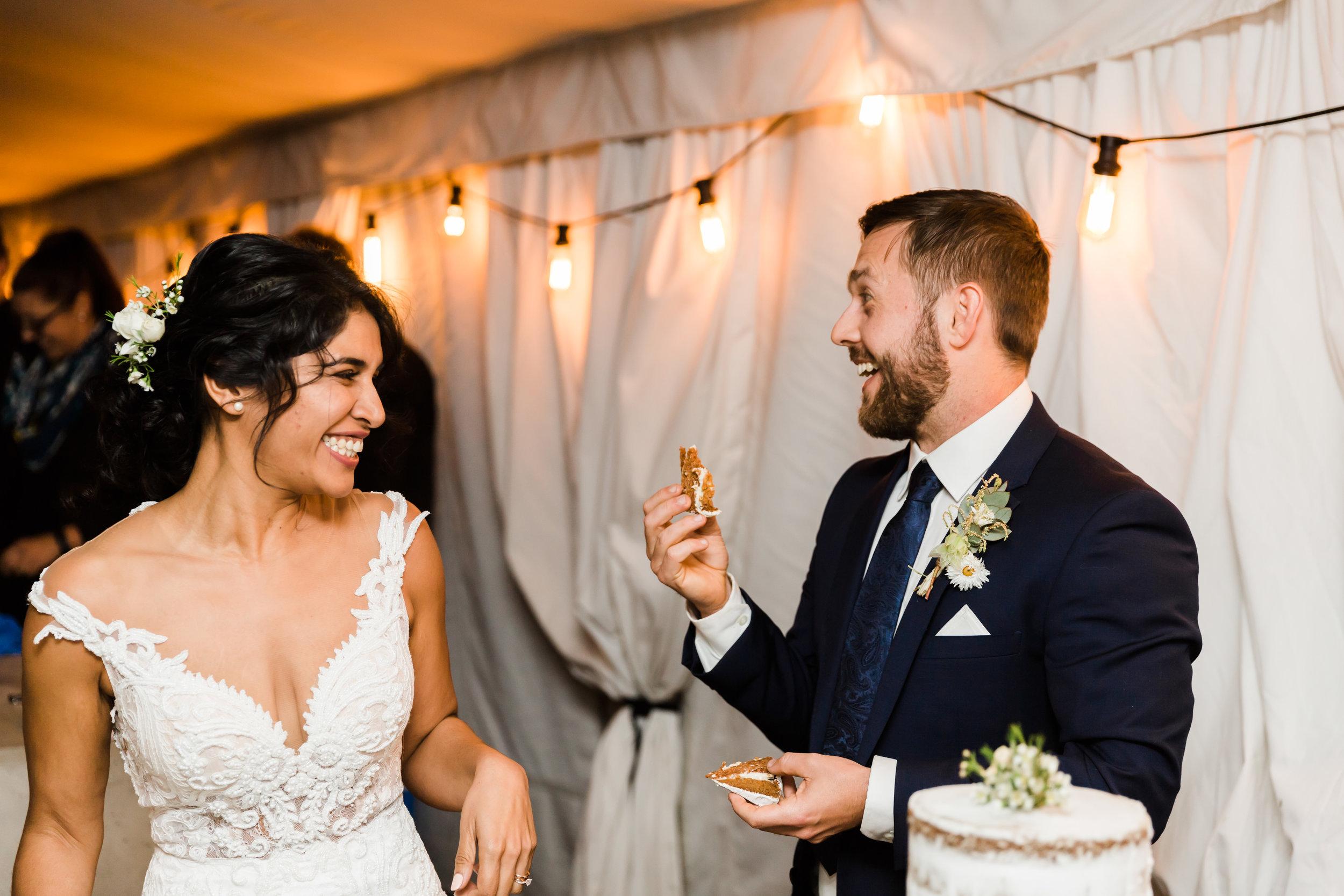 MATT & MEL WEDDING-1006.jpg