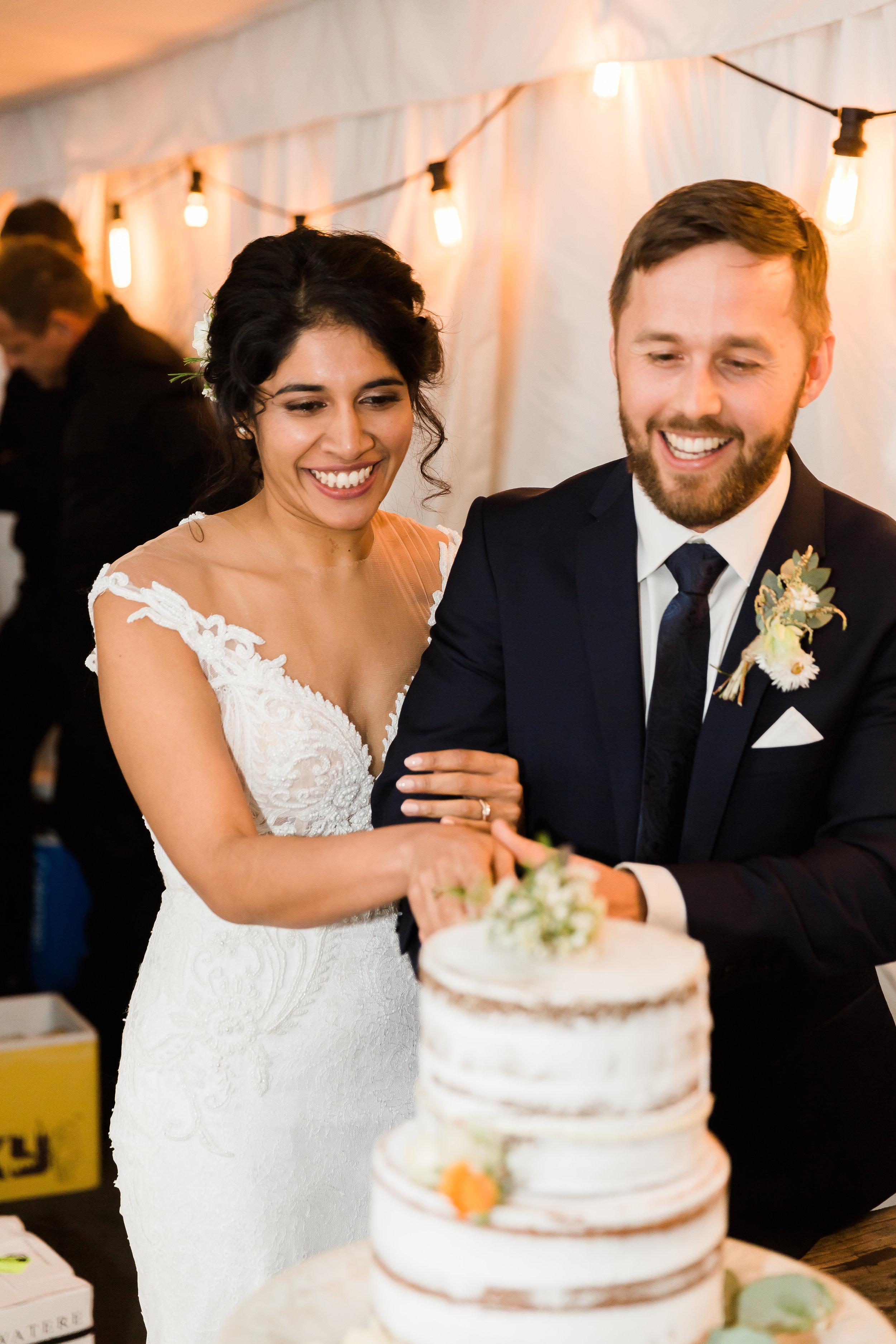 MATT & MEL WEDDING-1002.jpg