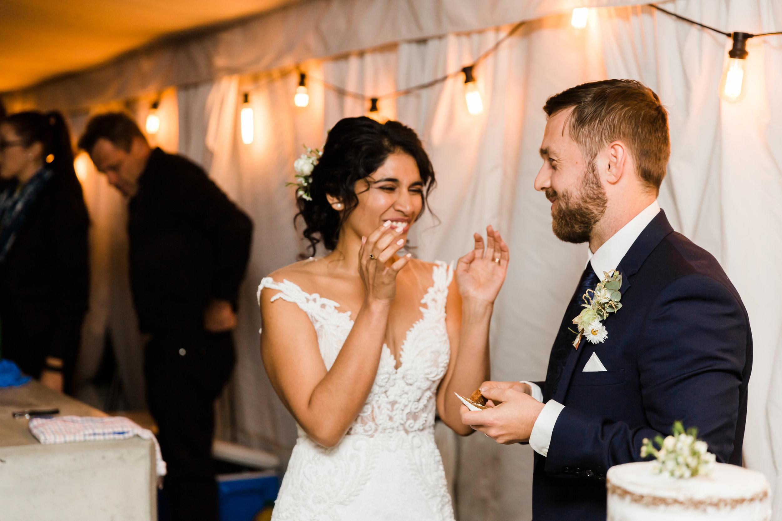 MATT & MEL WEDDING-1009.jpg