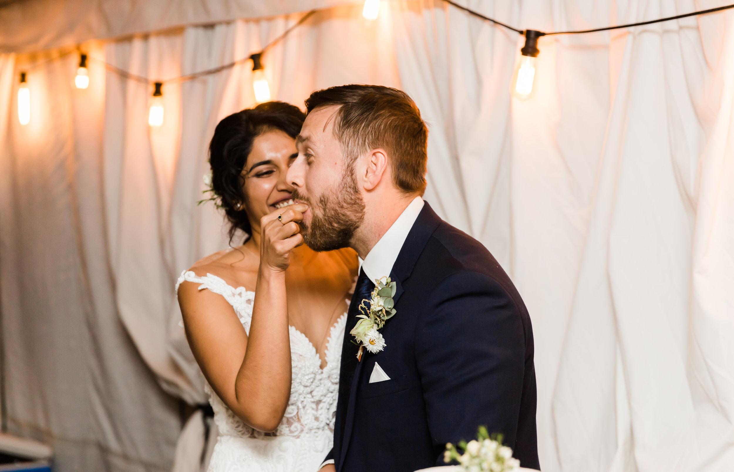 MATT & MEL WEDDING-1011.jpg