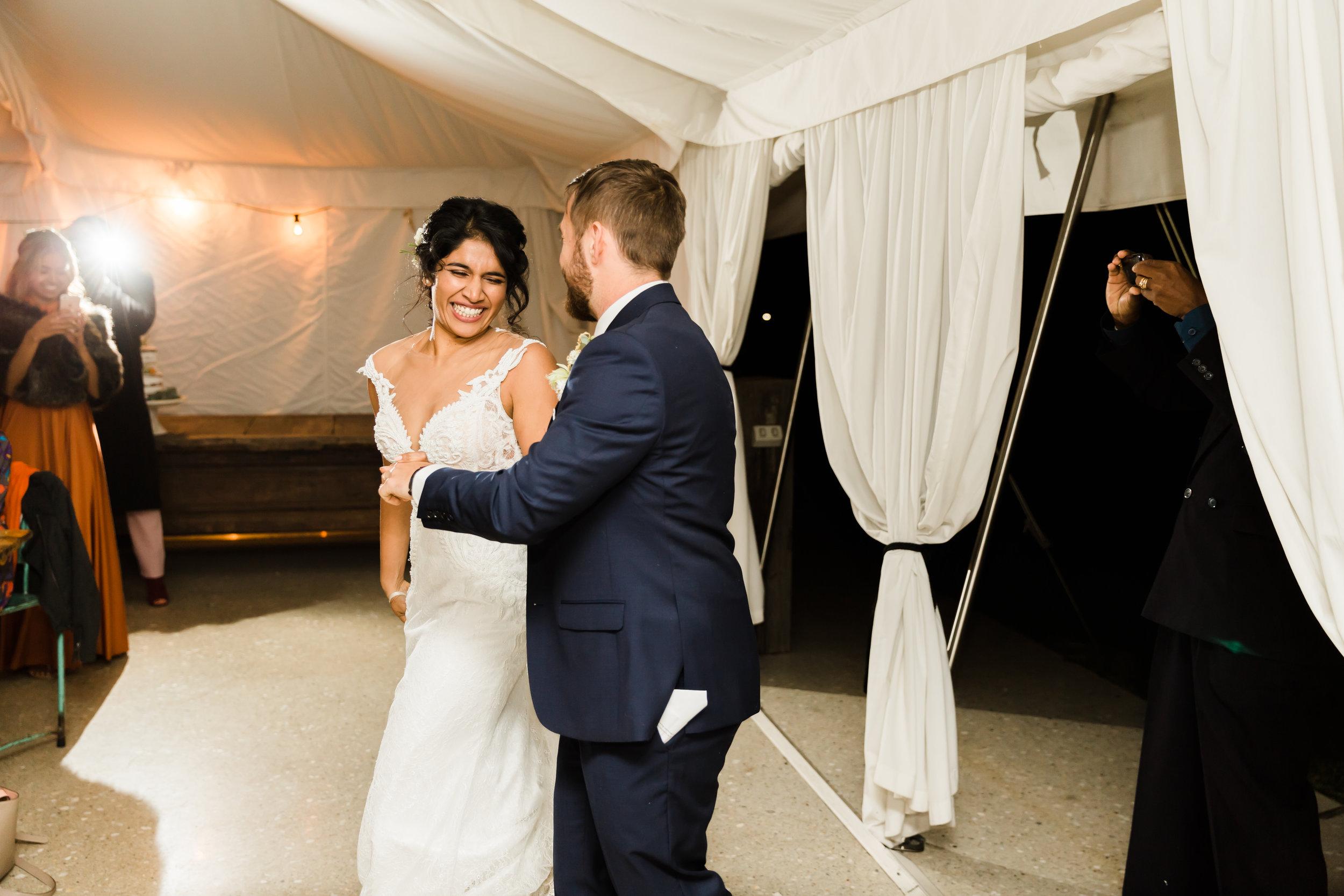 MATT & MEL WEDDING-1014.jpg