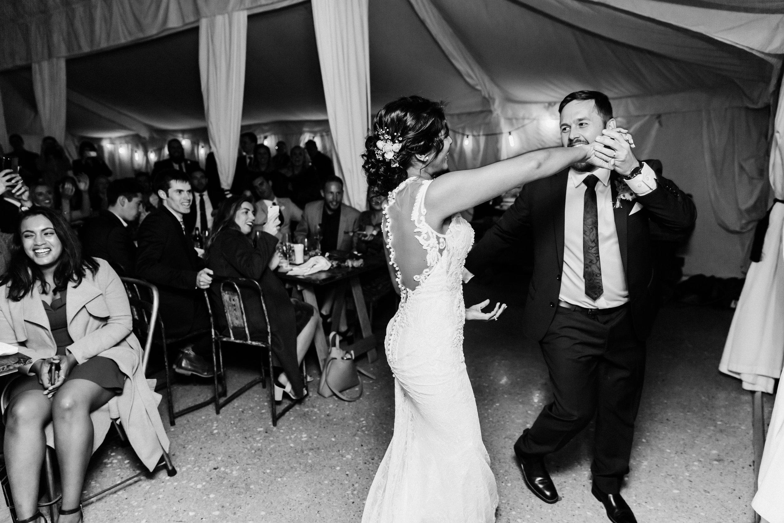 MATT & MEL WEDDING-1018.jpg