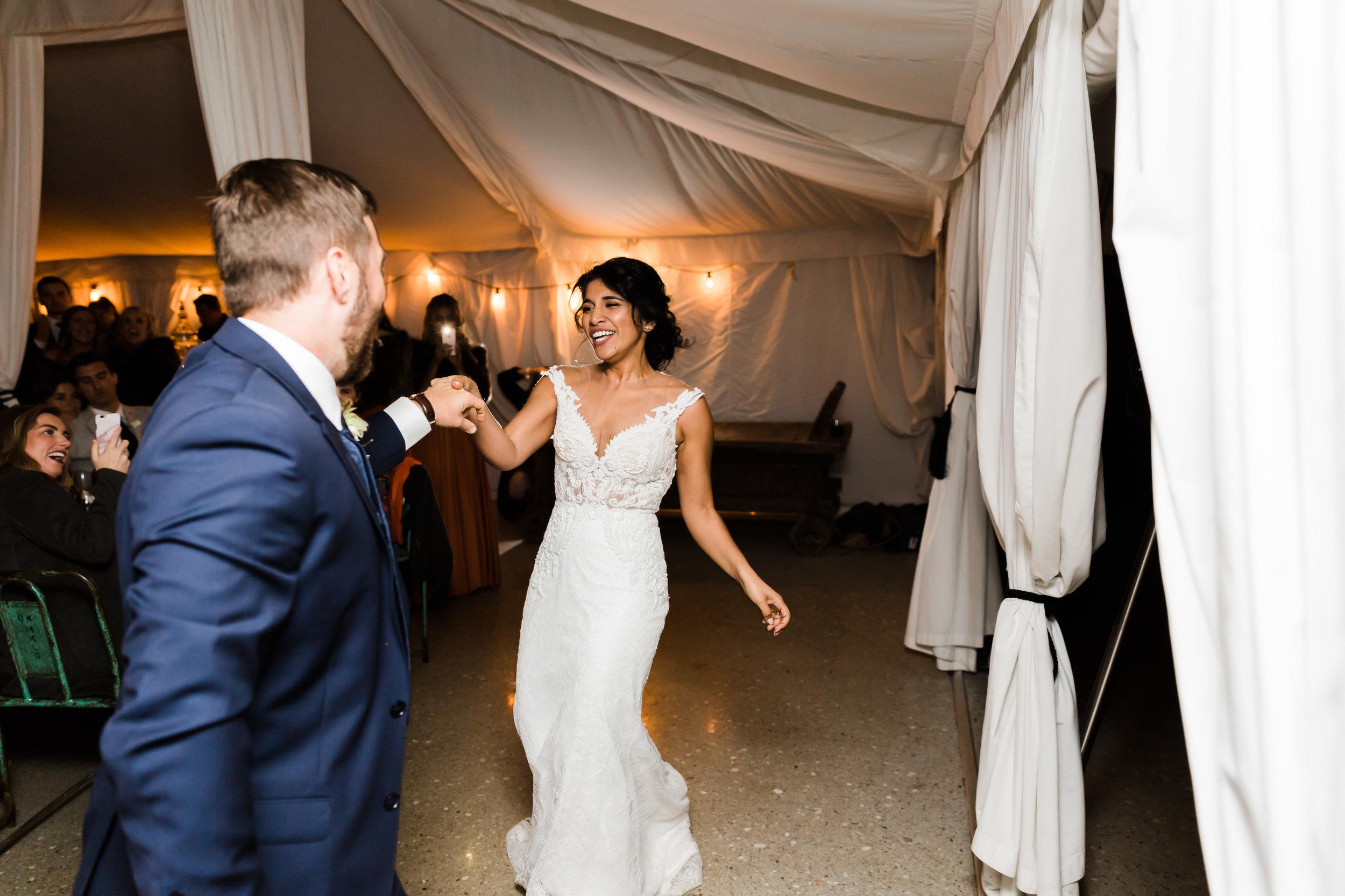MATT & MEL WEDDING-1022.jpg