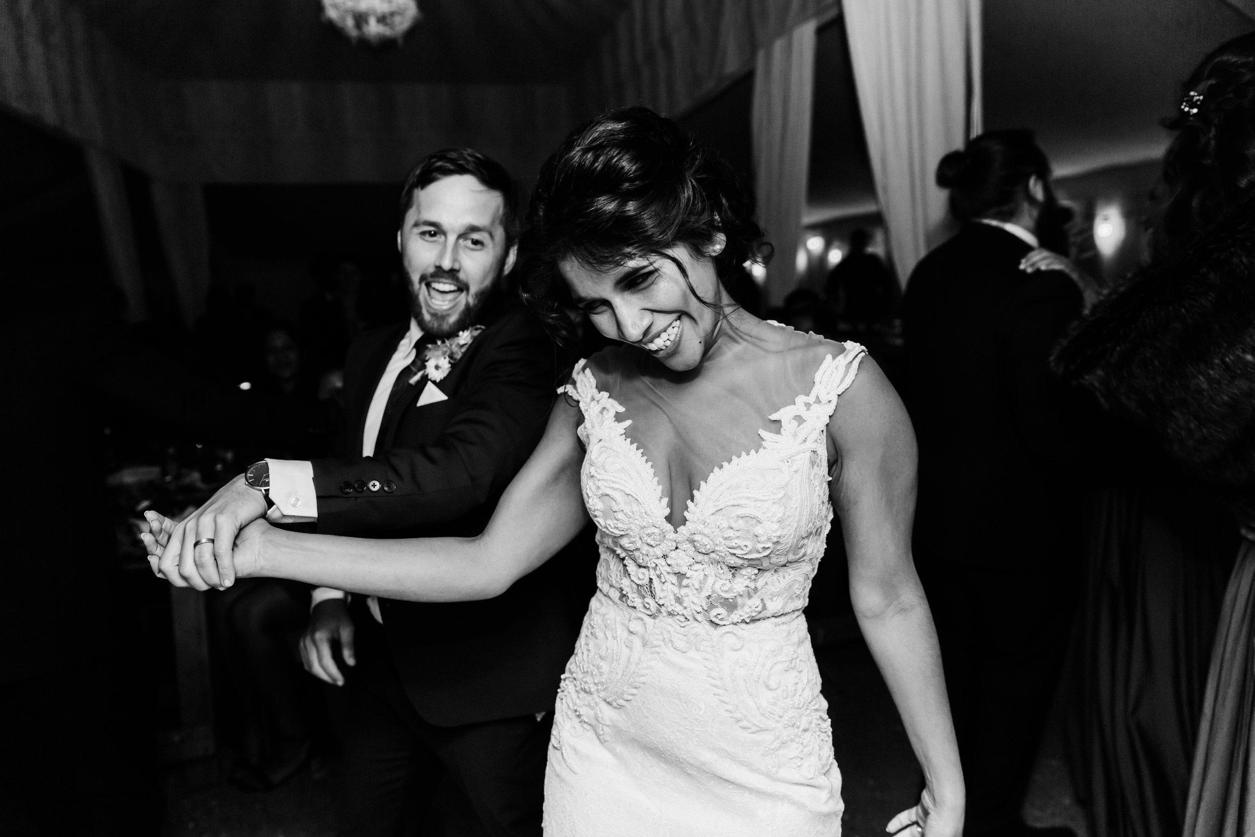 MATT & MEL WEDDING-1030.jpg