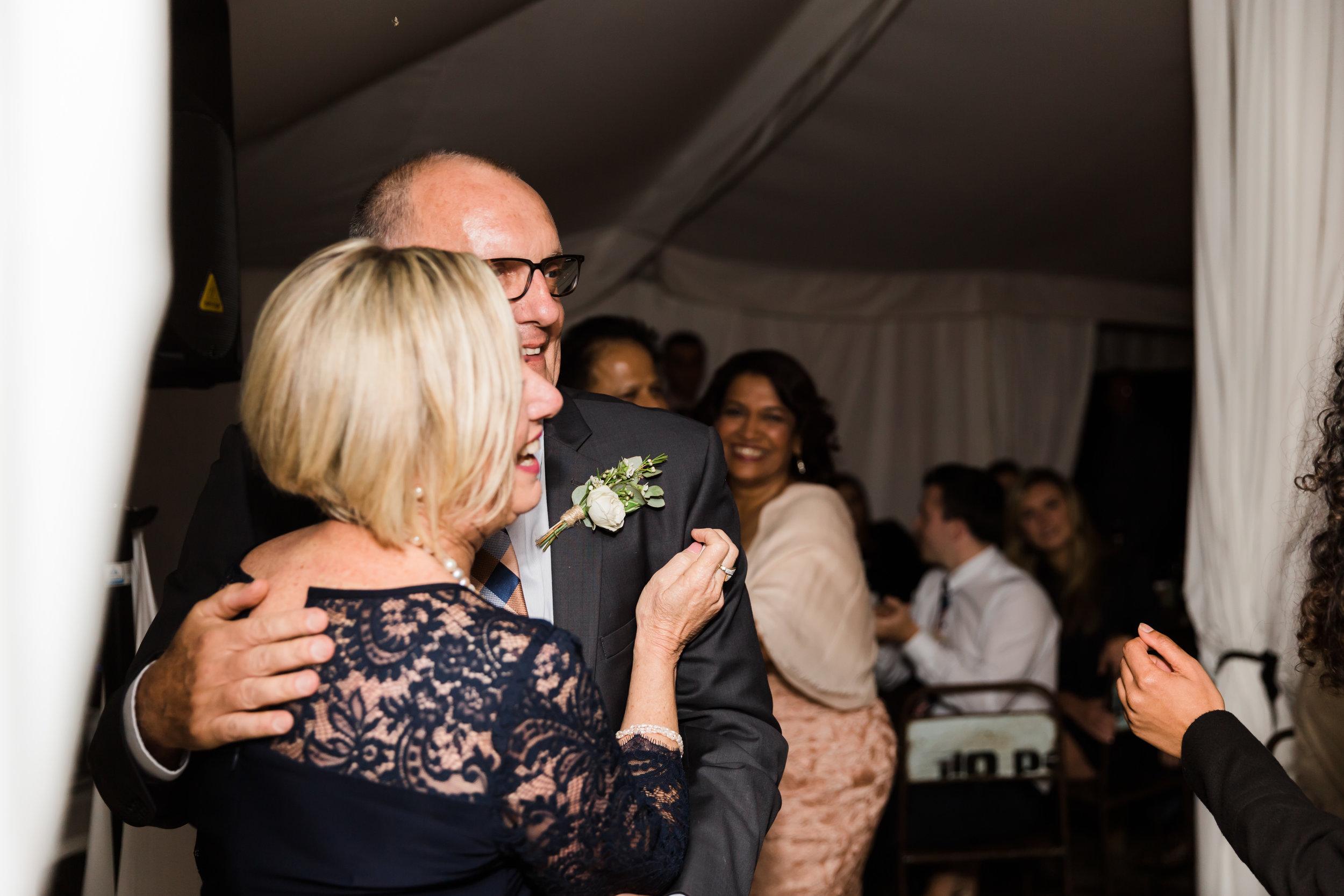 MATT & MEL WEDDING-1035.jpg
