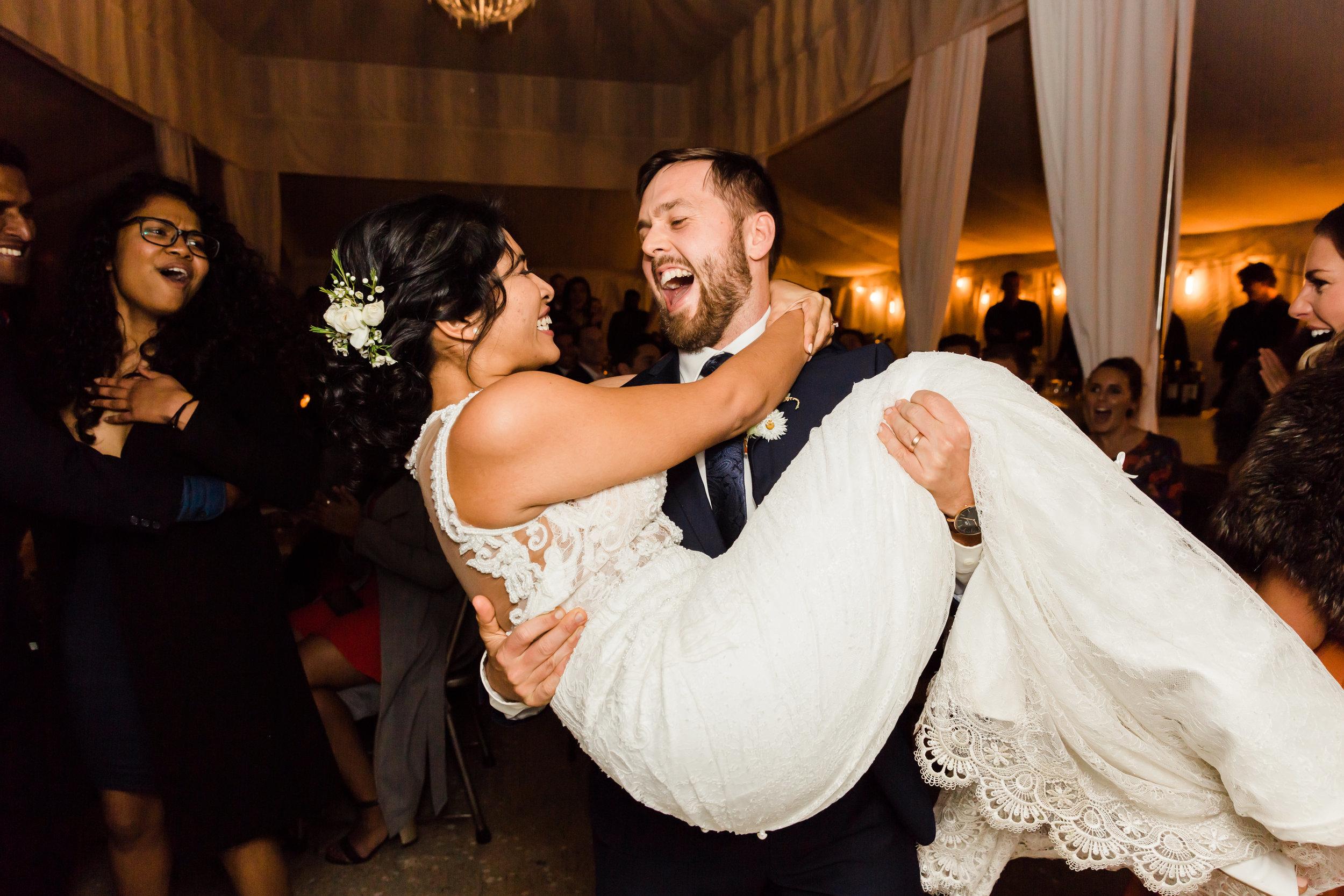MATT & MEL WEDDING-1044.jpg