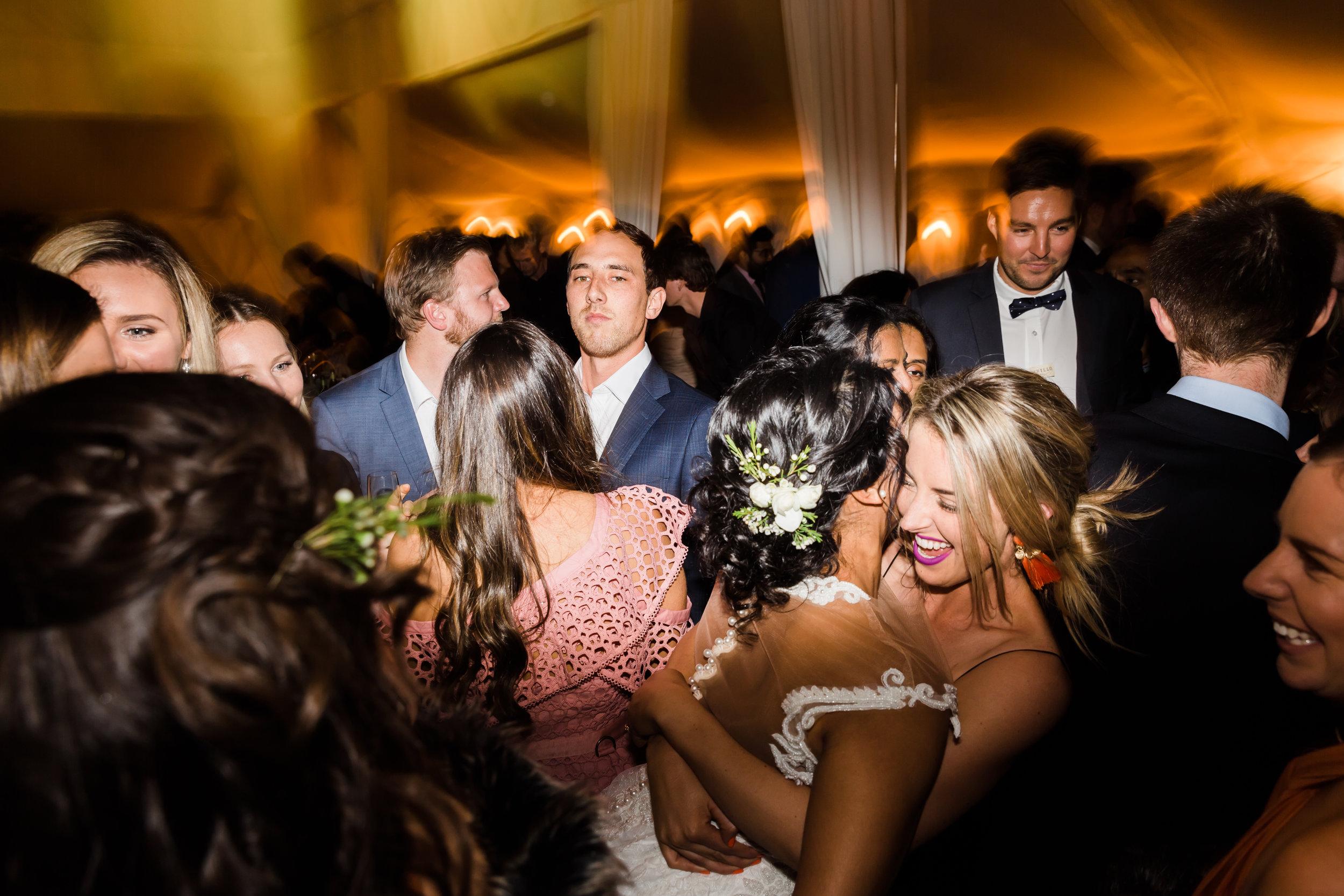 MATT & MEL WEDDING-1050.jpg