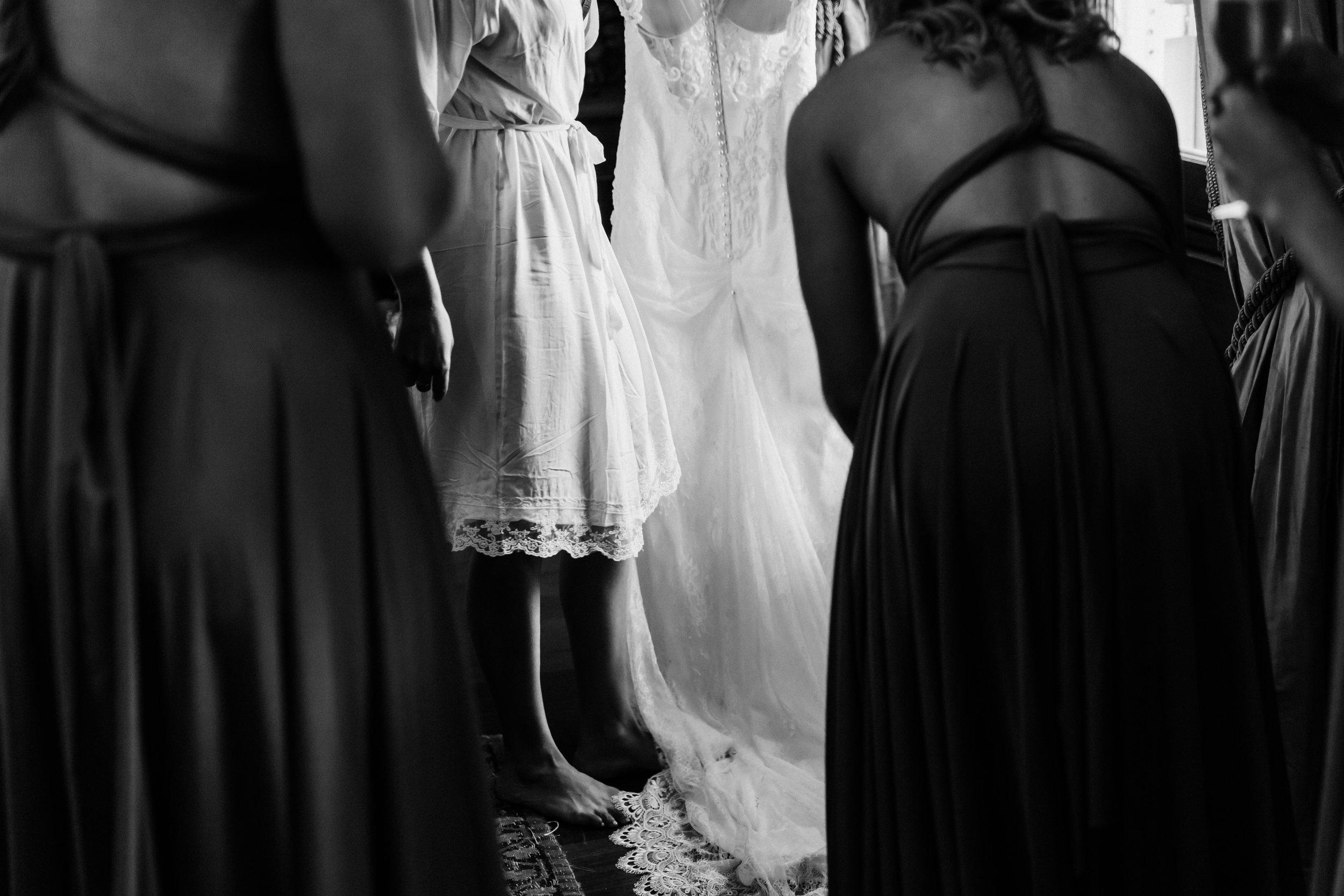 MATT & MEL WEDDING-143.jpg