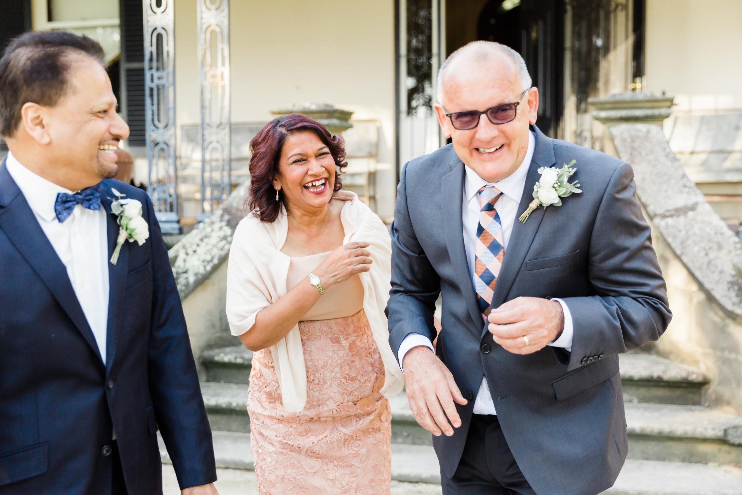 MATT & MEL WEDDING-391.jpg