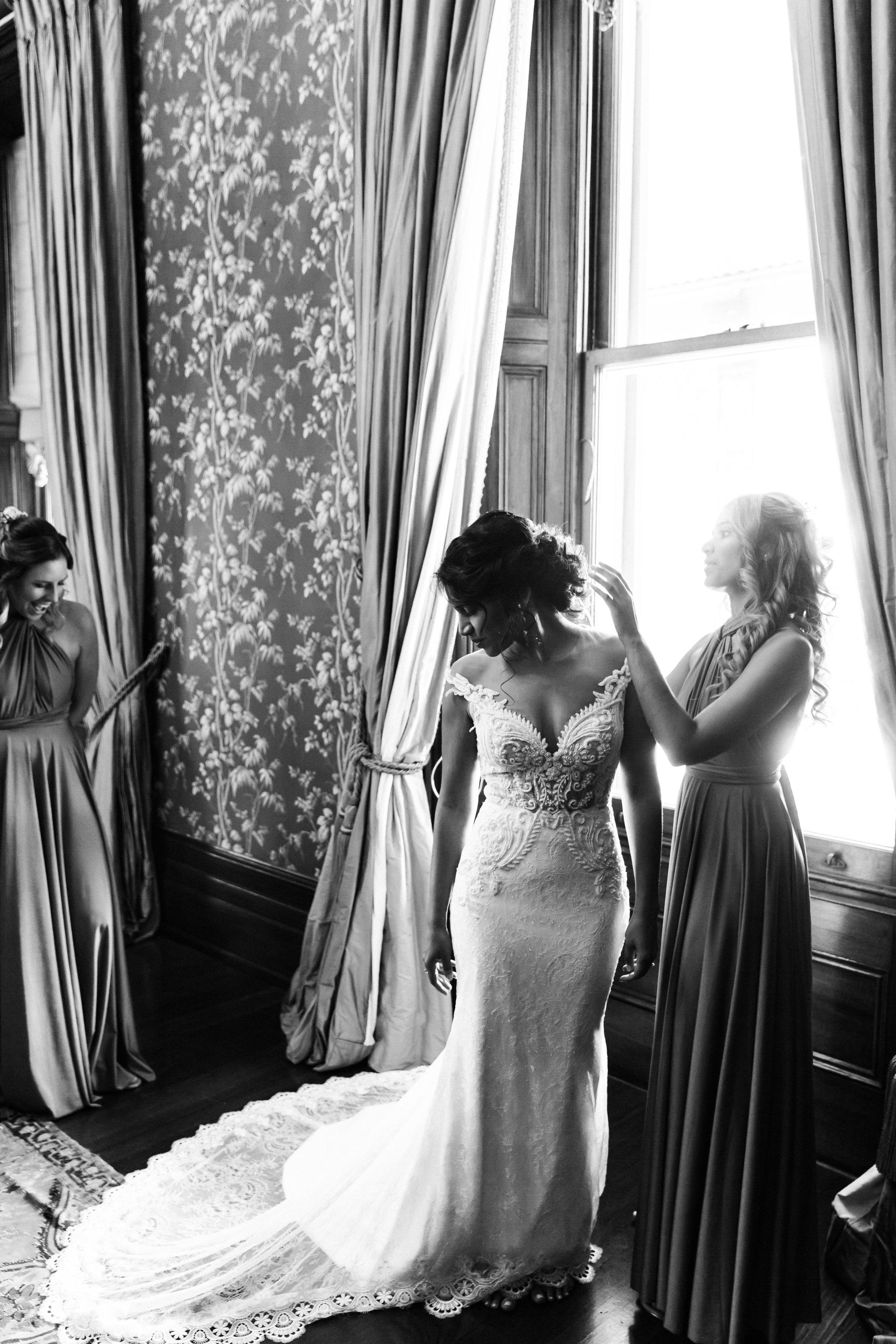 MATT & MEL WEDDING-170.jpg