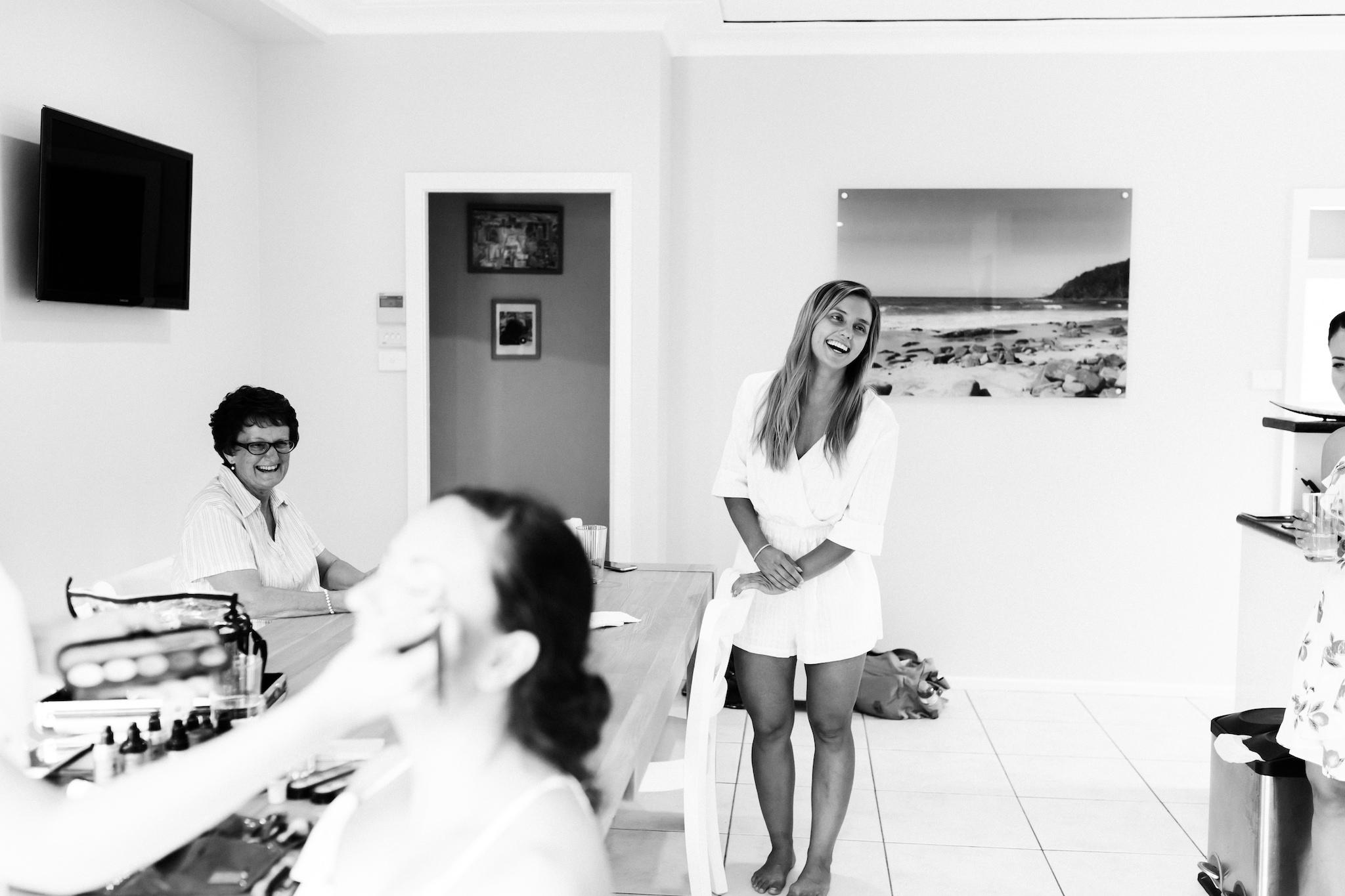25-SOPHIE  DYLAN WEDDING.jpg