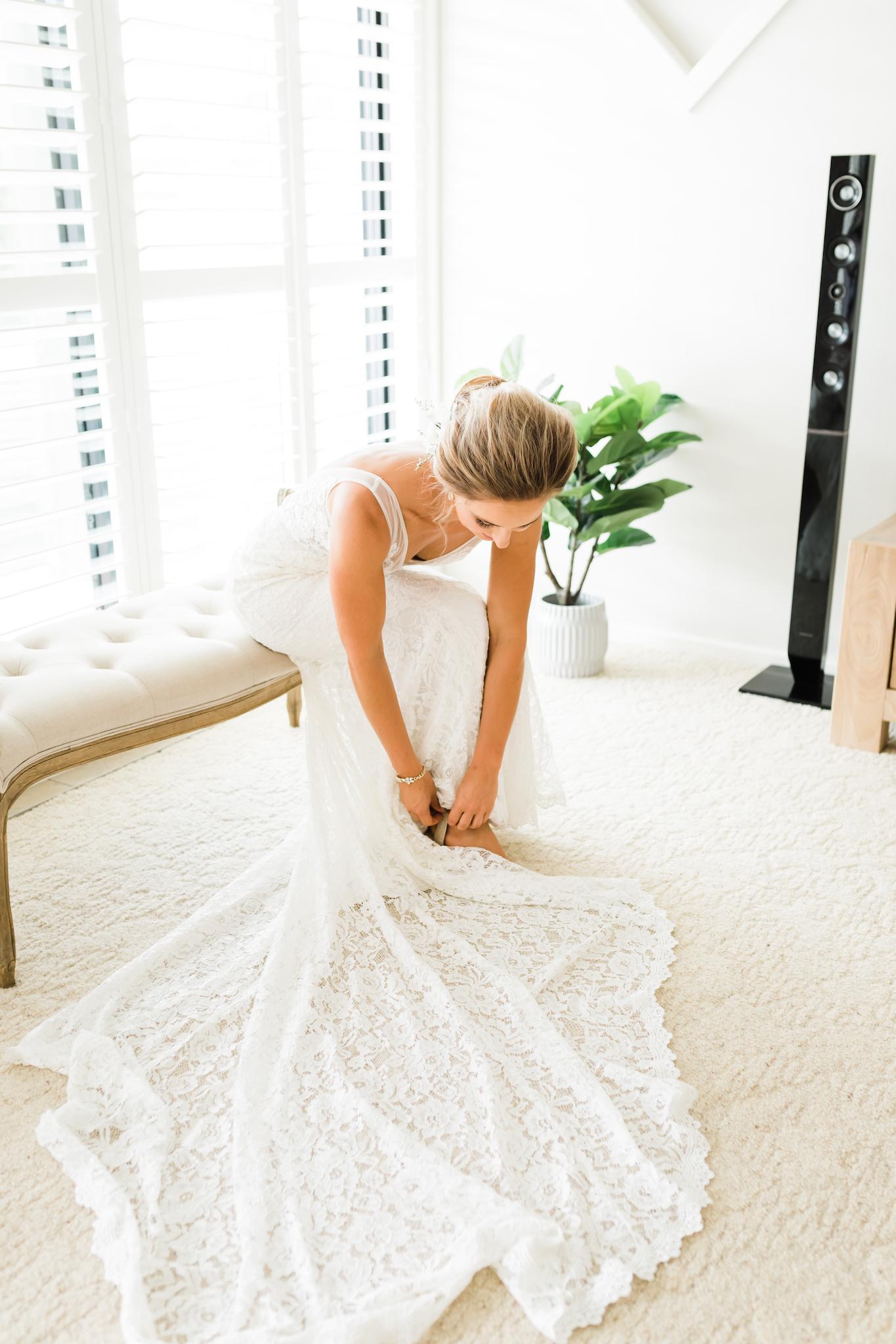 158-SOPHIE  DYLAN WEDDING.jpg