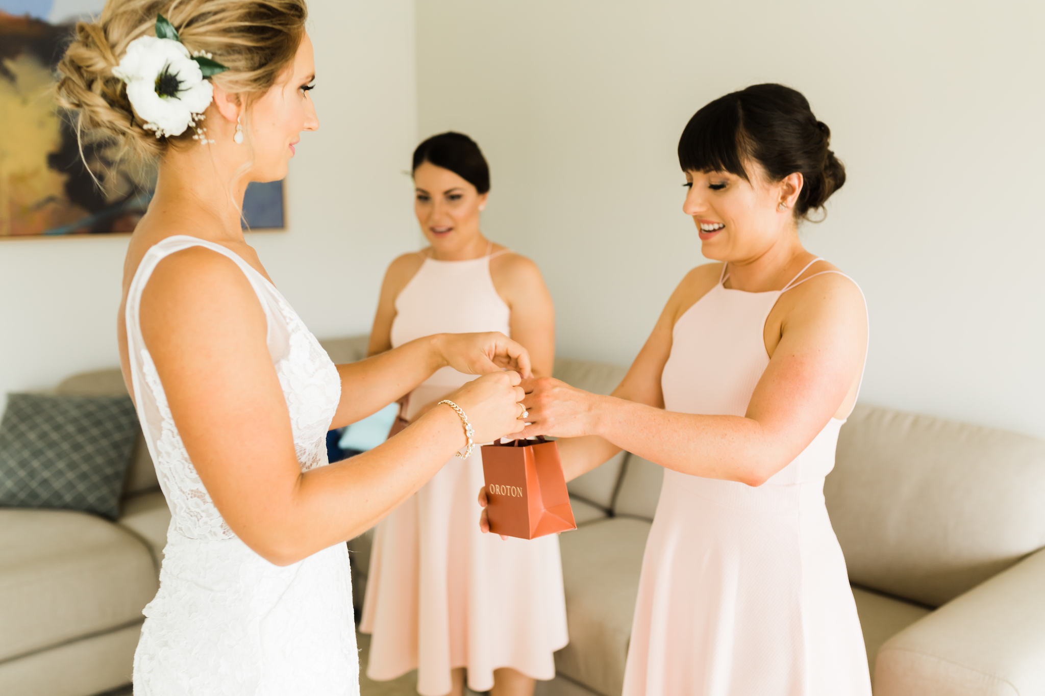 161-SOPHIE  DYLAN WEDDING.jpg