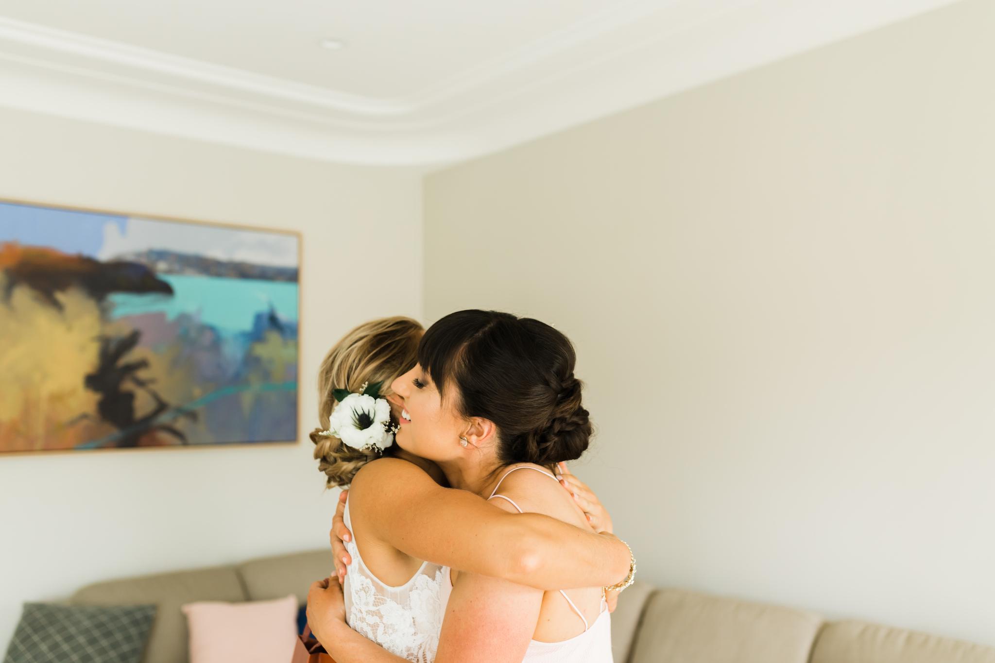162-SOPHIE  DYLAN WEDDING.jpg