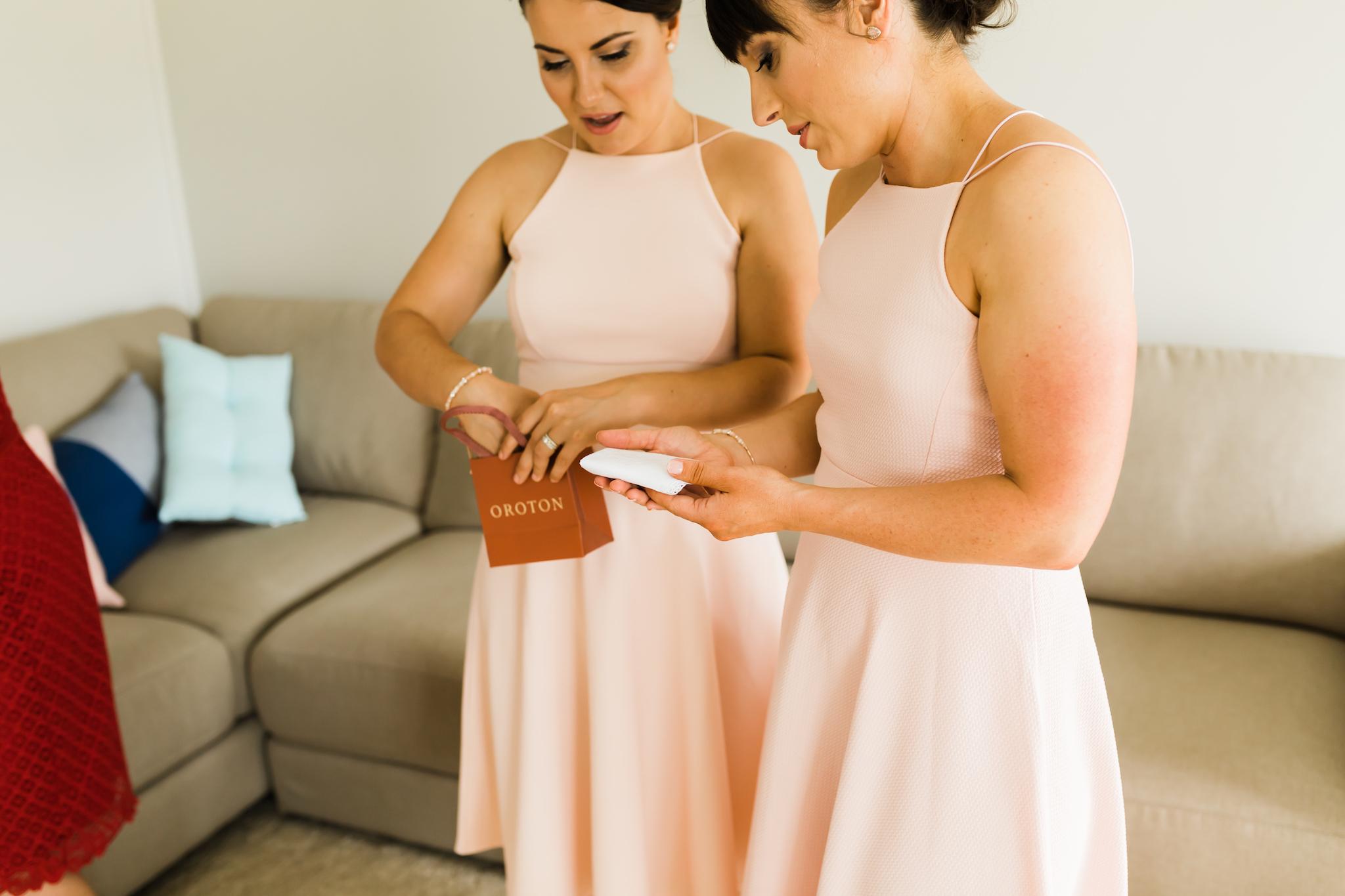 167-SOPHIE  DYLAN WEDDING.jpg