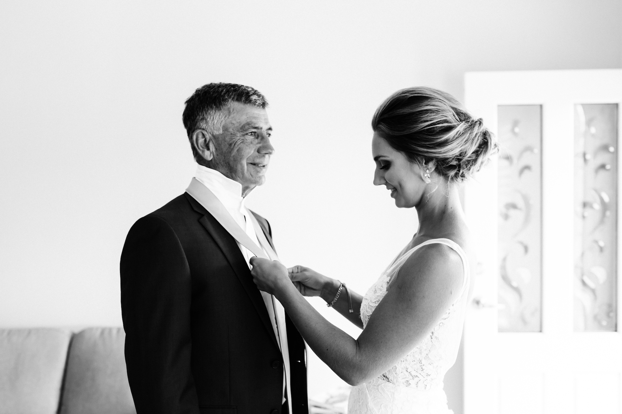 174-SOPHIE  DYLAN WEDDING.jpg