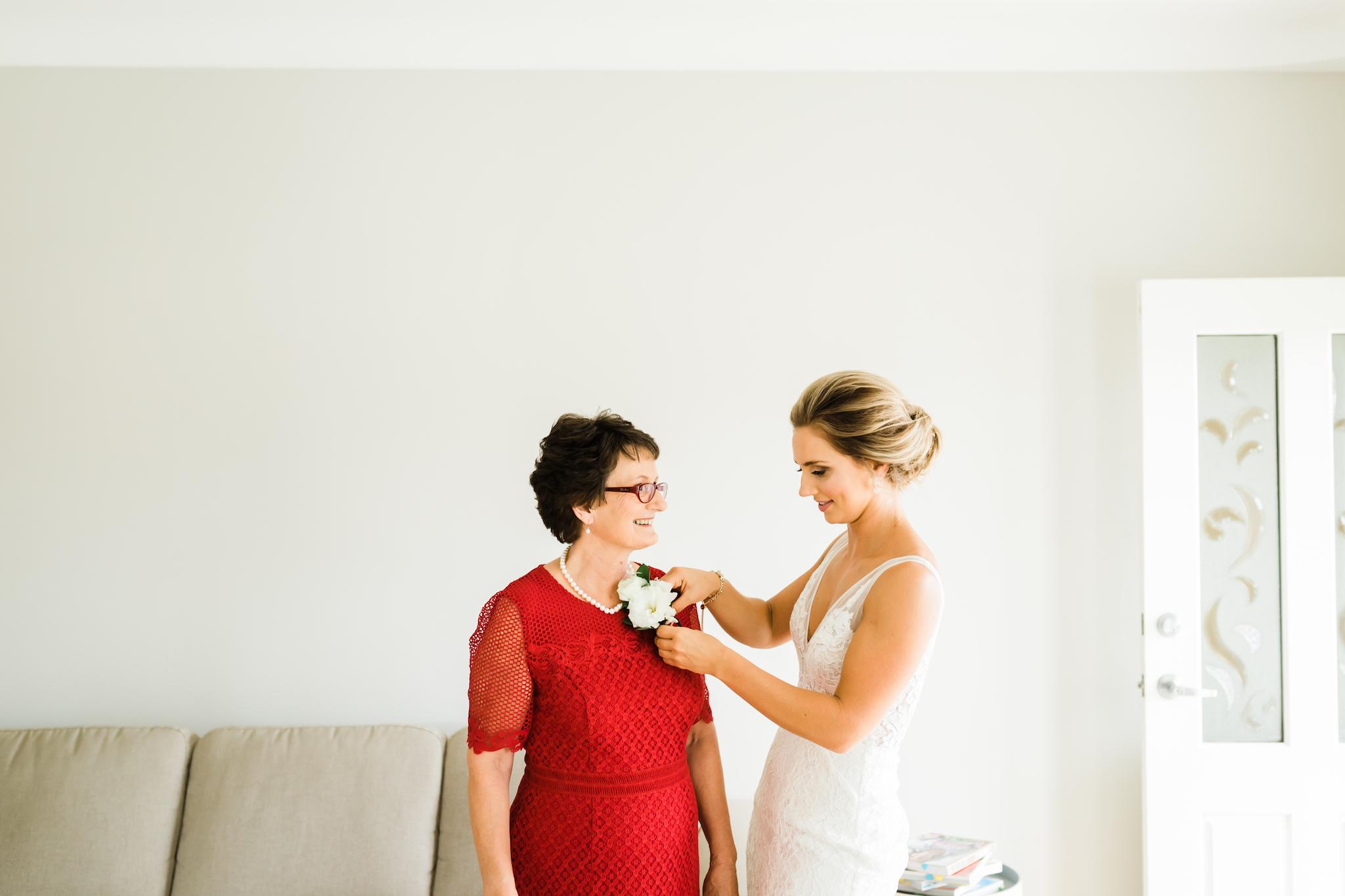 182-SOPHIE  DYLAN WEDDING.jpg