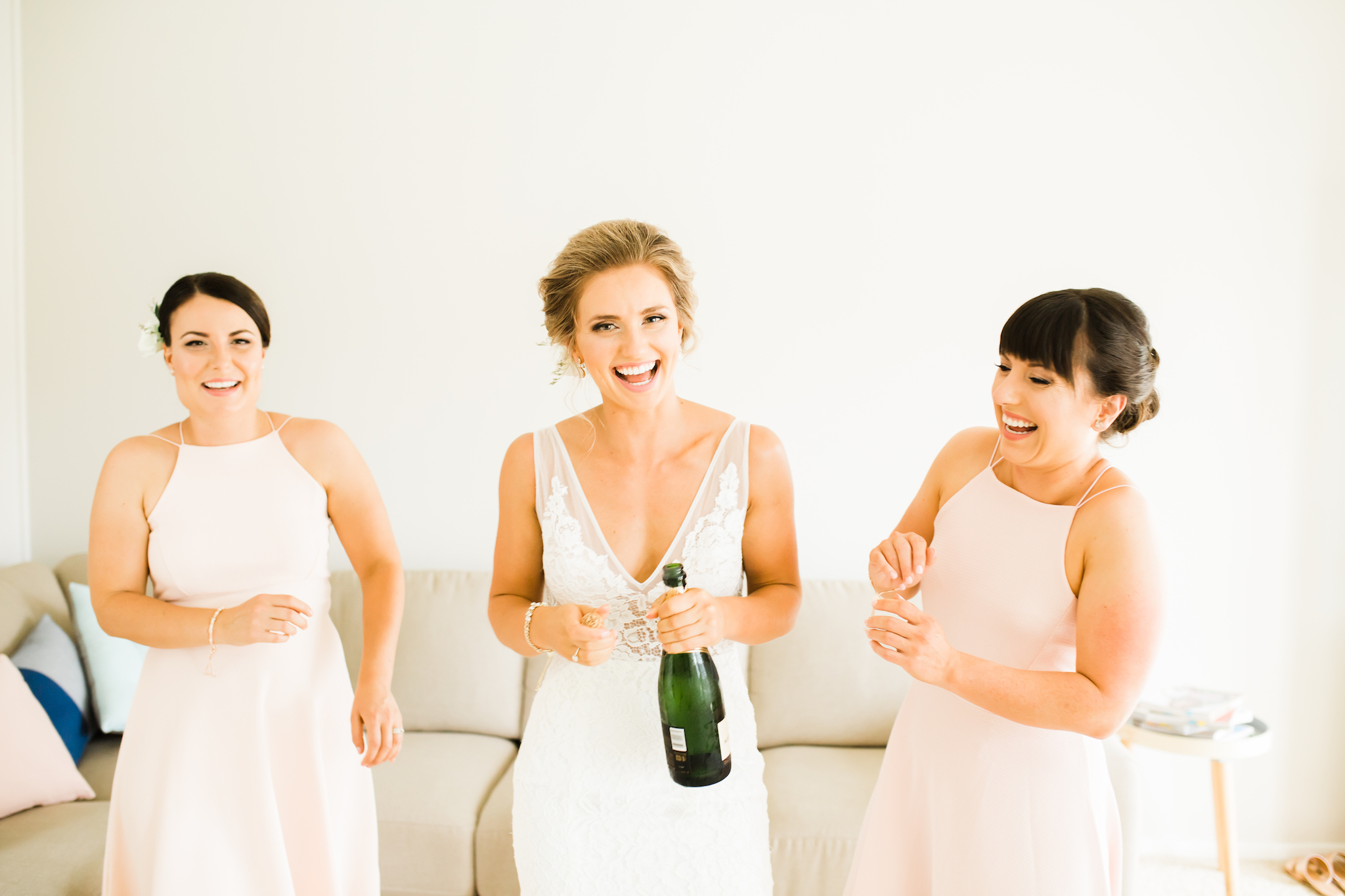 198-SOPHIE  DYLAN WEDDING.jpg
