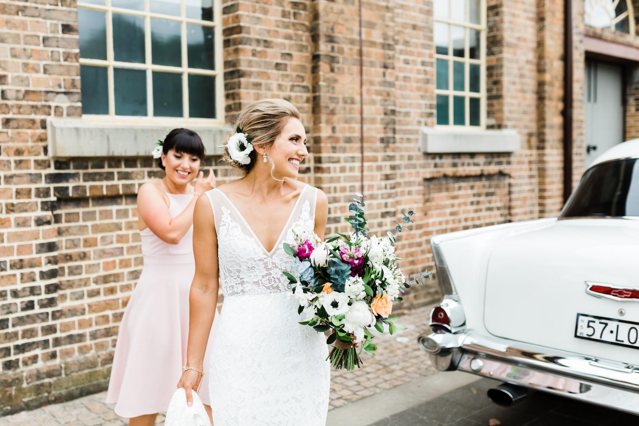 227-SOPHIE  DYLAN WEDDING.jpg