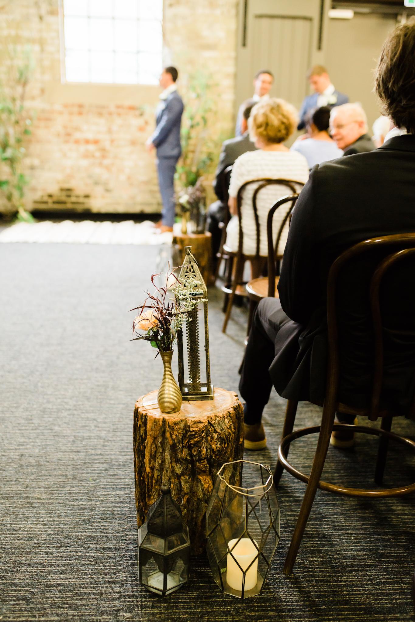 230-SOPHIE  DYLAN WEDDING.jpg