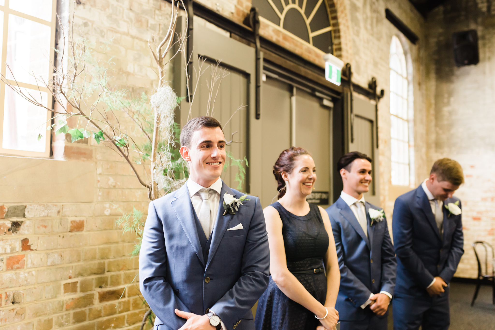 231-SOPHIE  DYLAN WEDDING.jpg