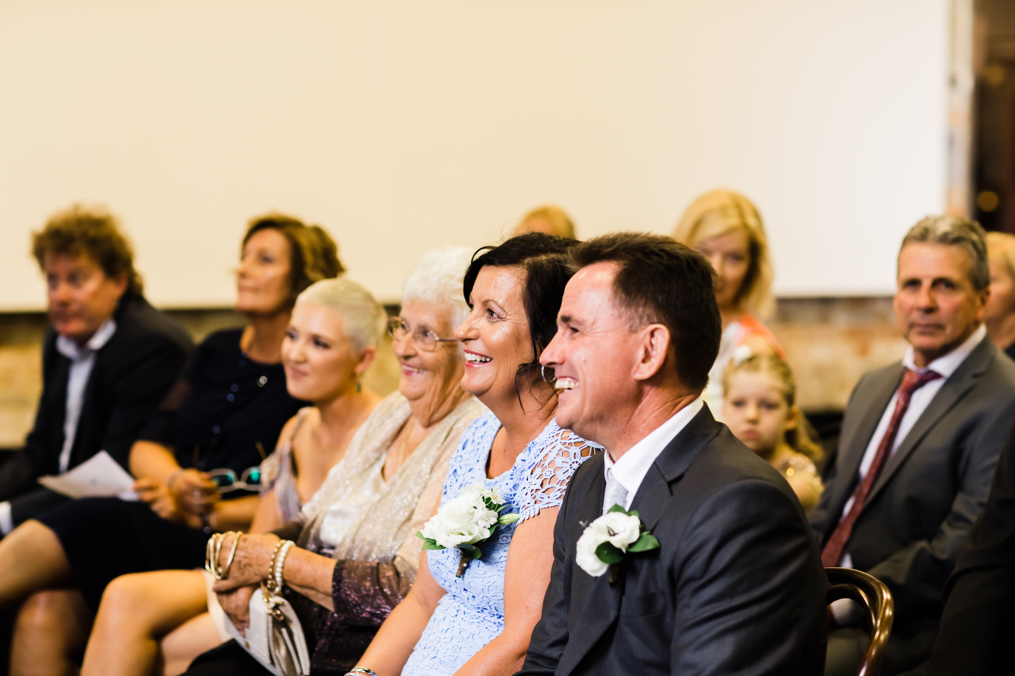 234-SOPHIE  DYLAN WEDDING.jpg