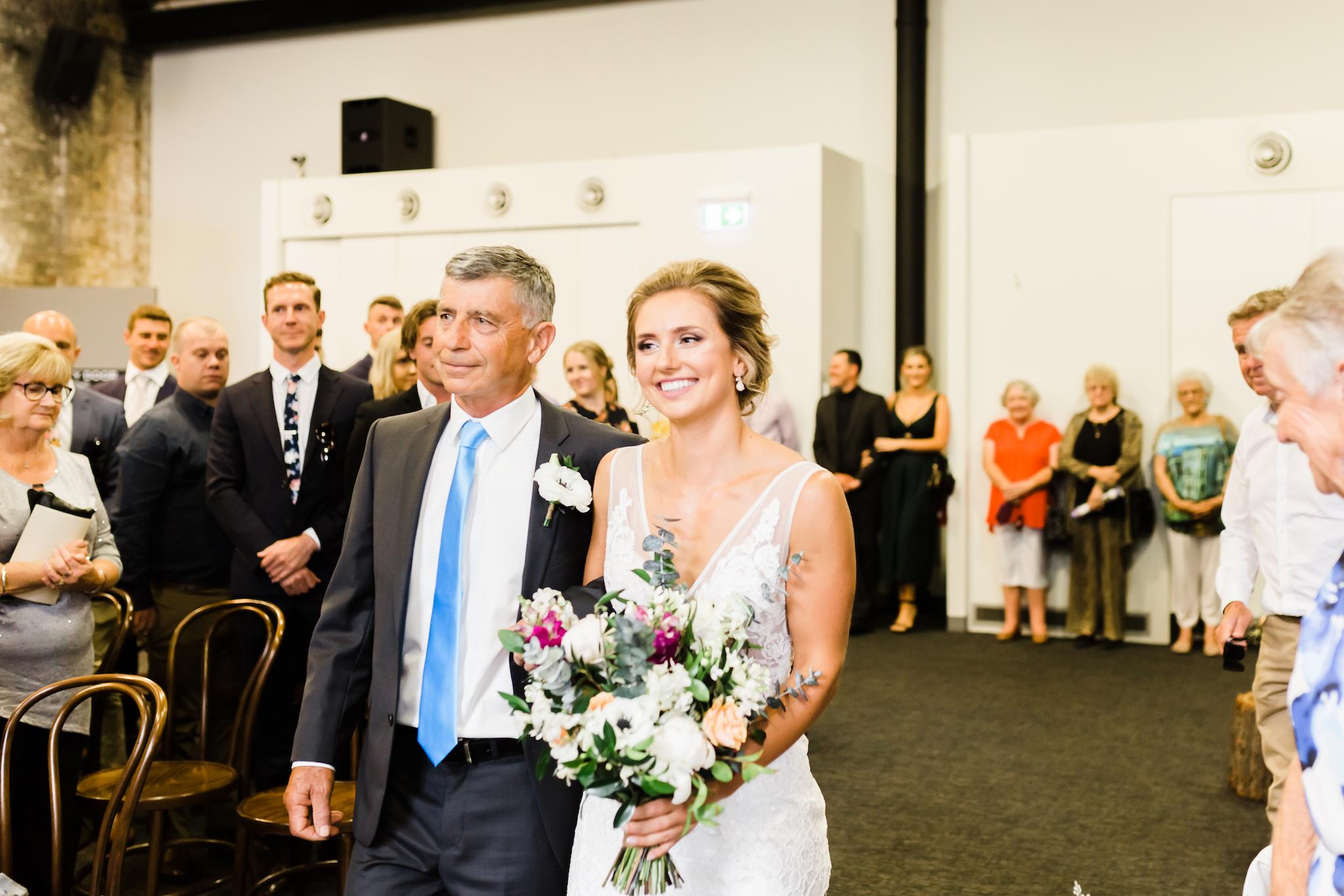 246-SOPHIE  DYLAN WEDDING.jpg